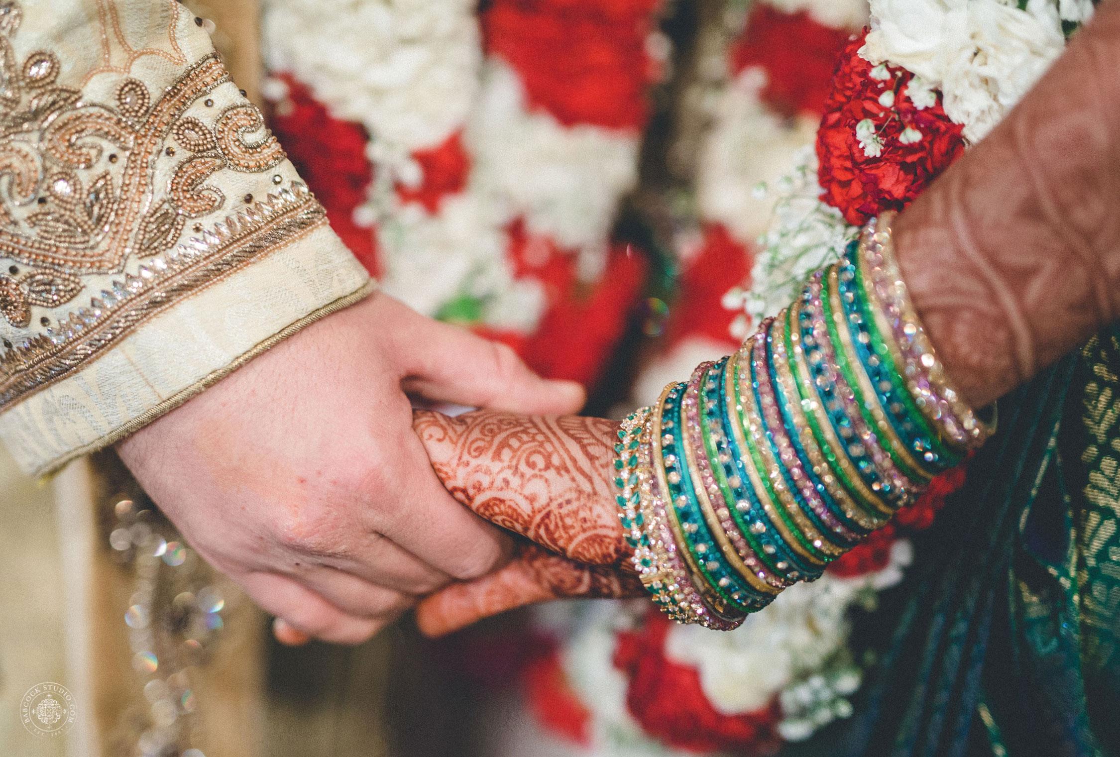 mayuri-brent-indian-wedding-photographer-dayton-ohio-21.jpg
