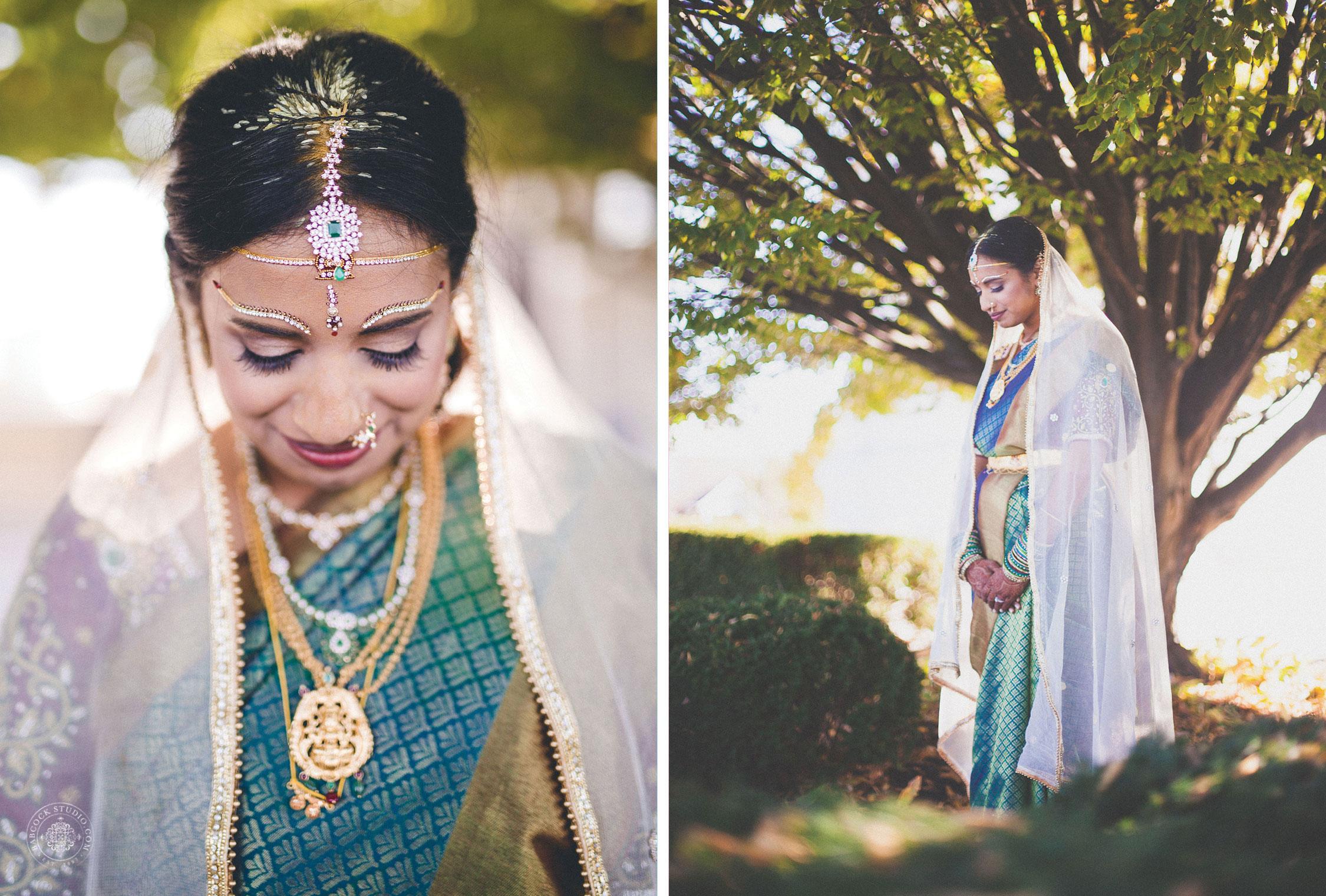 mayuri-brent-indian-wedding-photographer-dayton-ohio-23.jpg