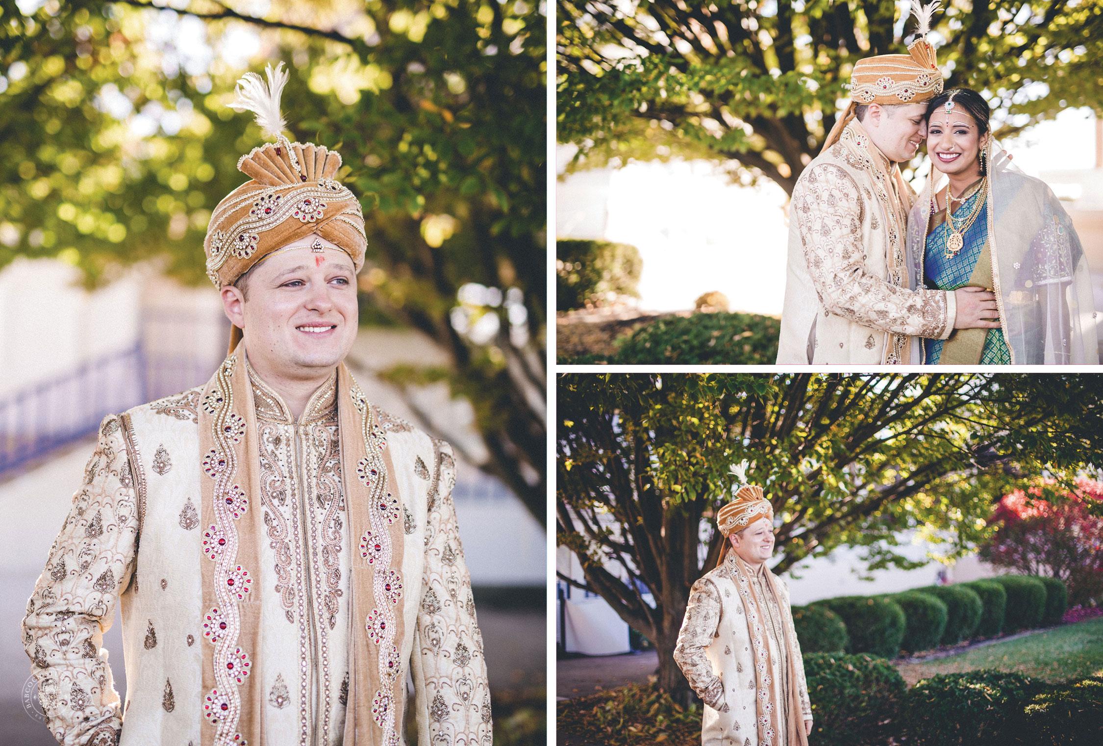 mayuri-brent-indian-wedding-photographer-dayton-ohio-24.jpg