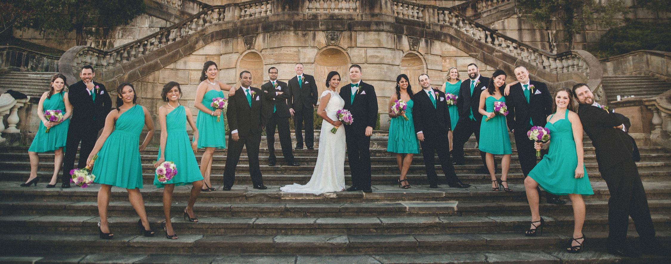 mayuri-brent-indian-wedding-photographer-dayton-ohio-25.jpg