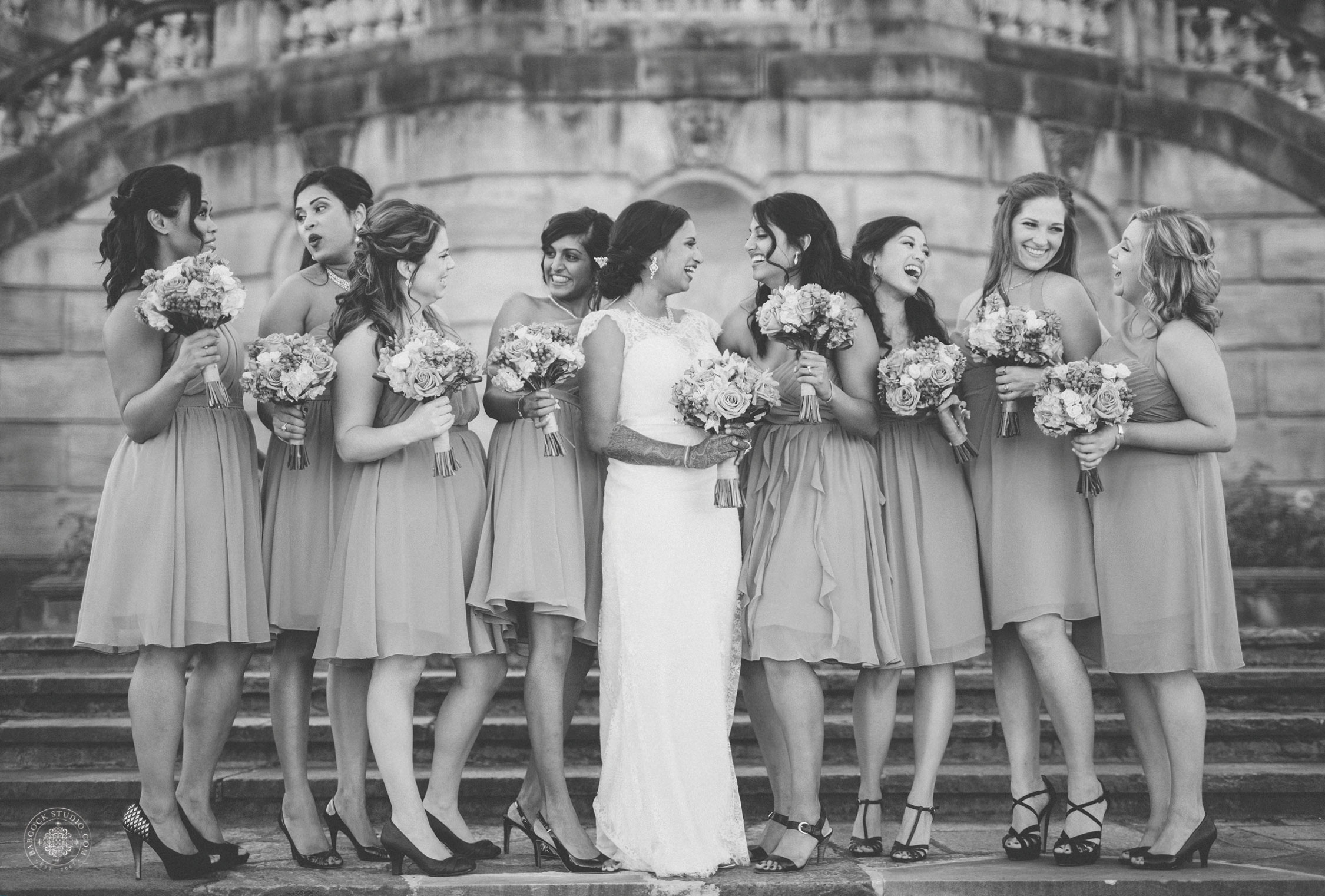 mayuri-brent-indian-wedding-photographer-dayton-ohio-26.jpg