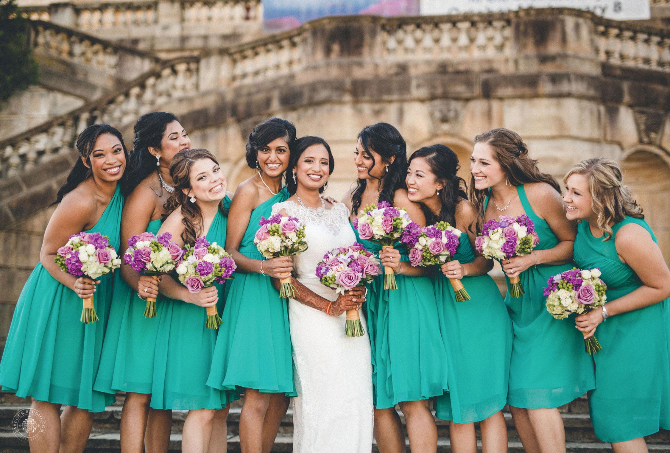 mayuri-brent-indian-wedding-photographer-dayton-ohio-27.jpg