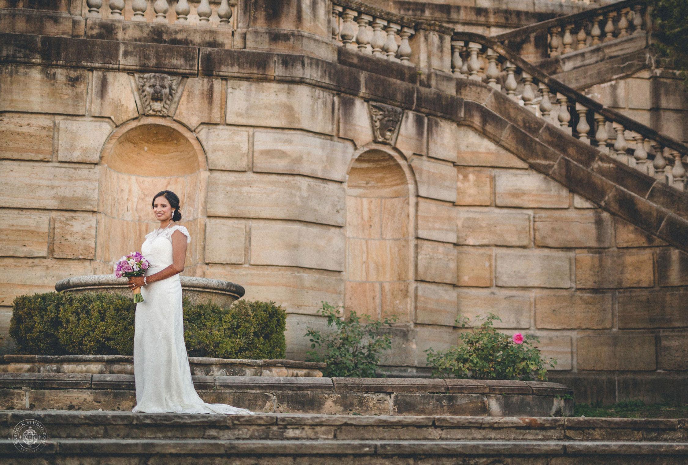 mayuri-brent-indian-wedding-photographer-dayton-ohio-30.jpg