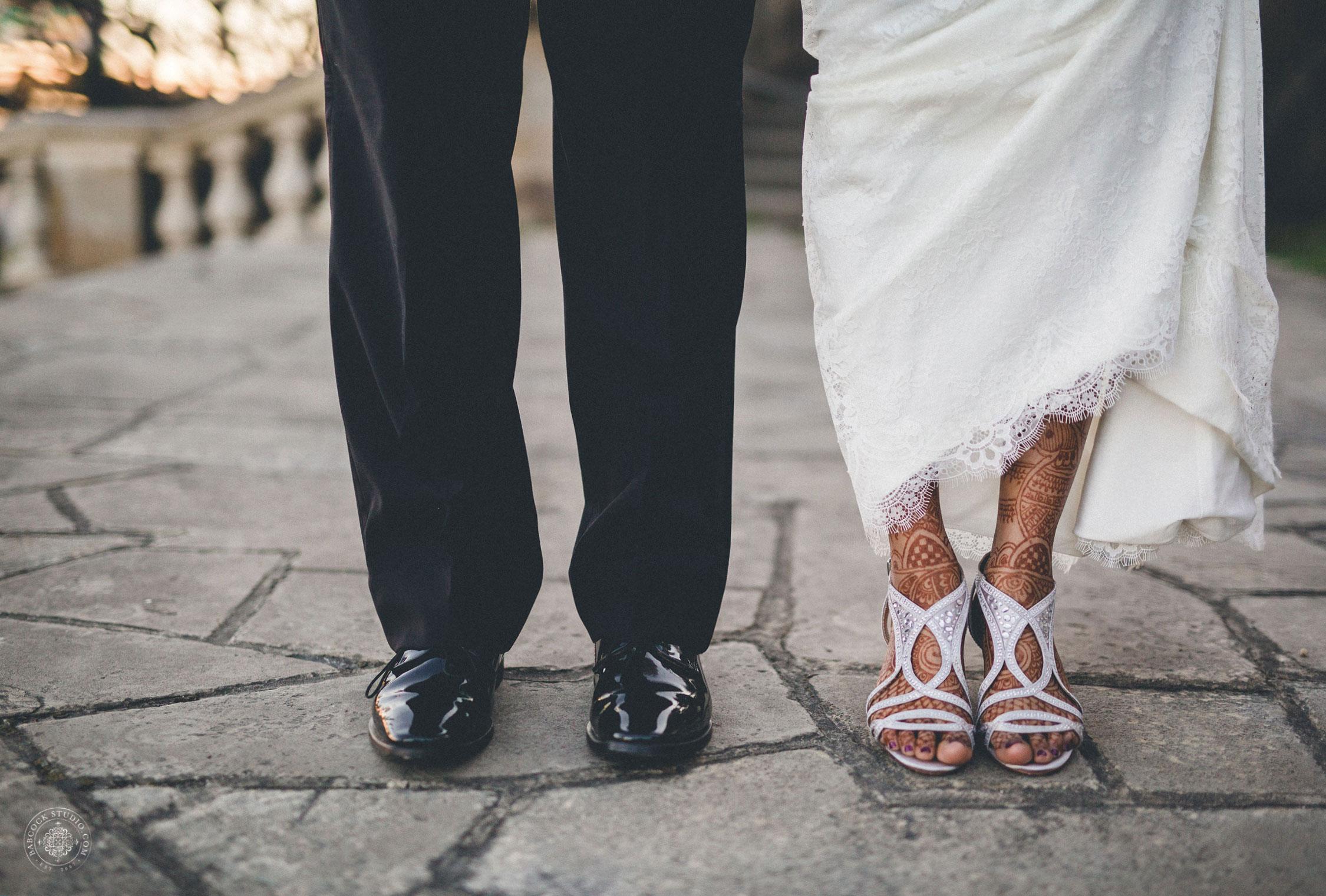 mayuri-brent-indian-wedding-photographer-dayton-ohio-31.jpg