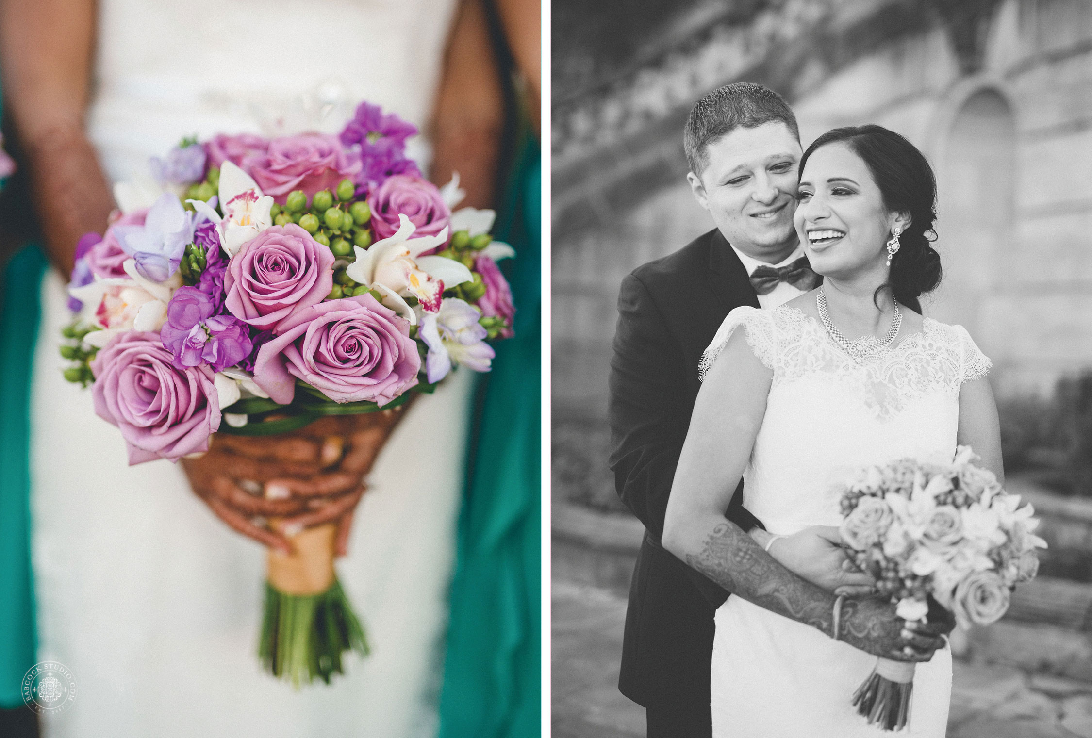 mayuri-brent-indian-wedding-photographer-dayton-ohio-32.jpg