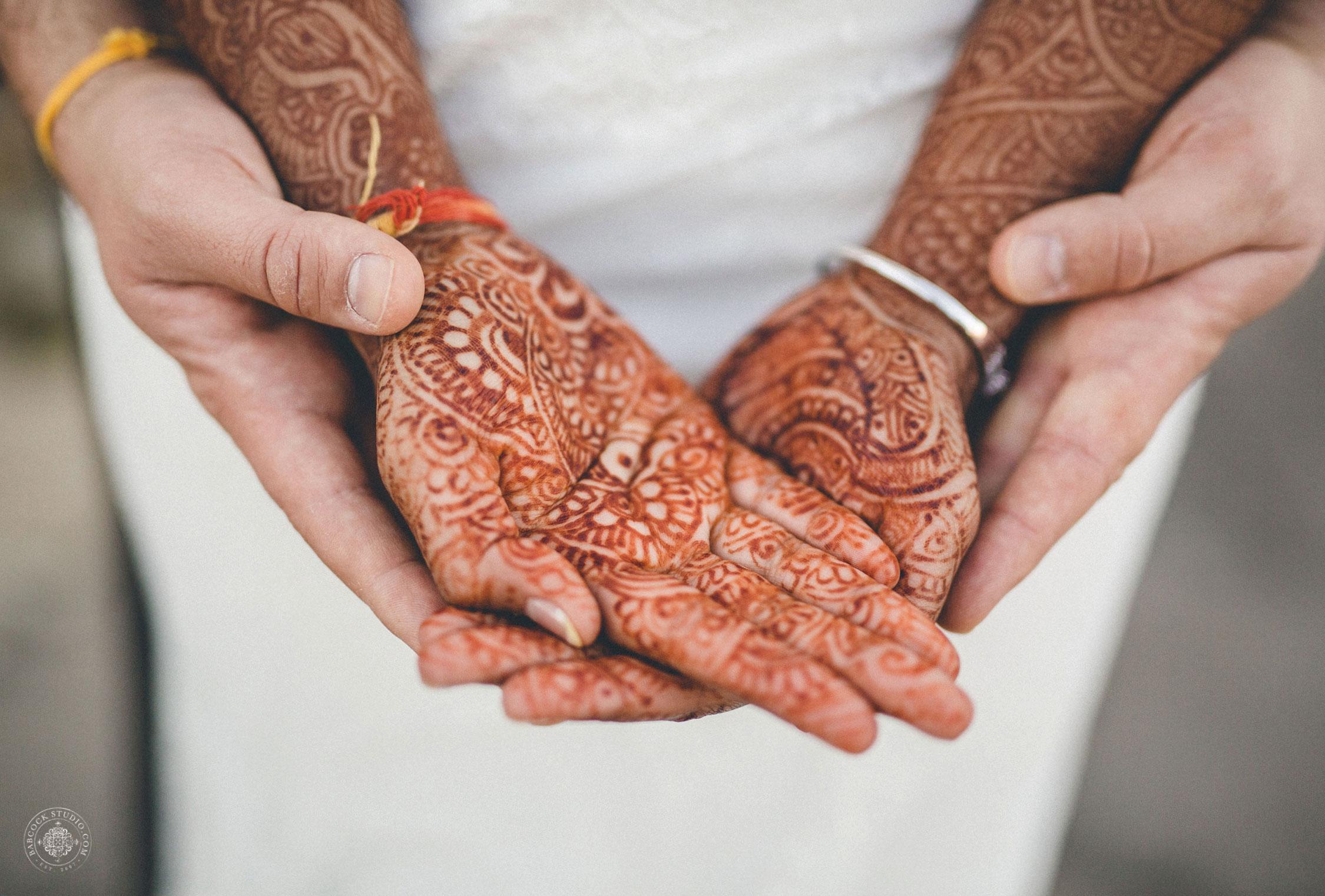 mayuri-brent-indian-wedding-photographer-dayton-ohio-33.jpg