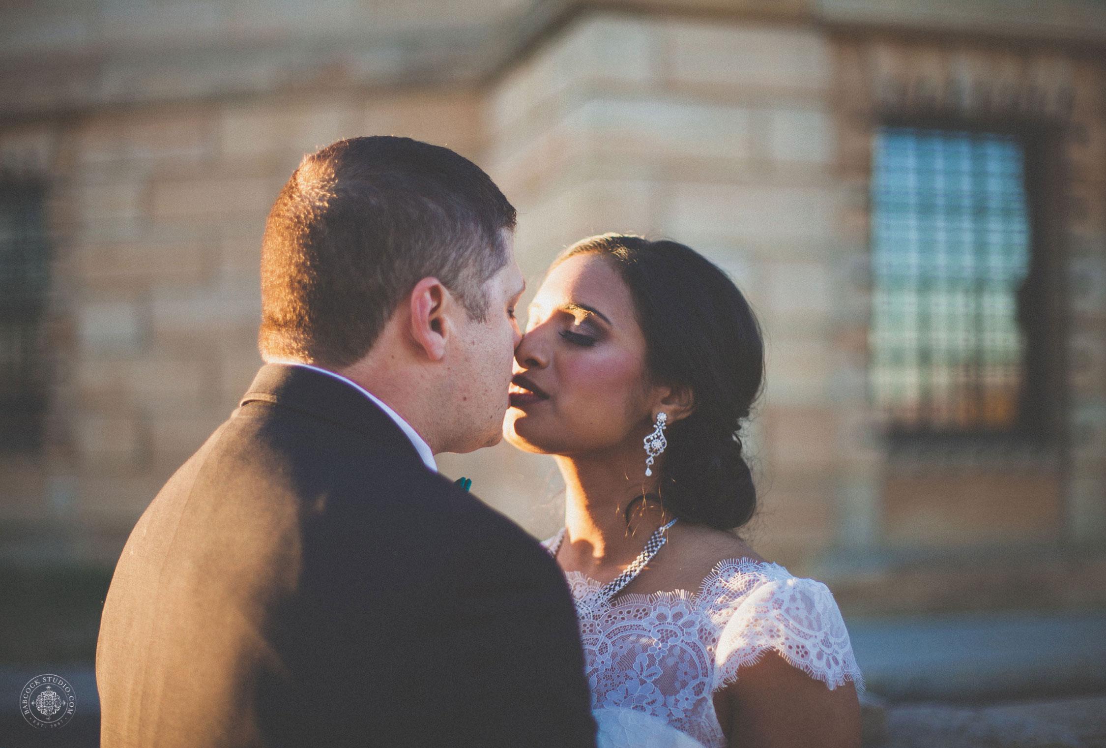 mayuri-brent-indian-wedding-photographer-dayton-ohio-35.jpg