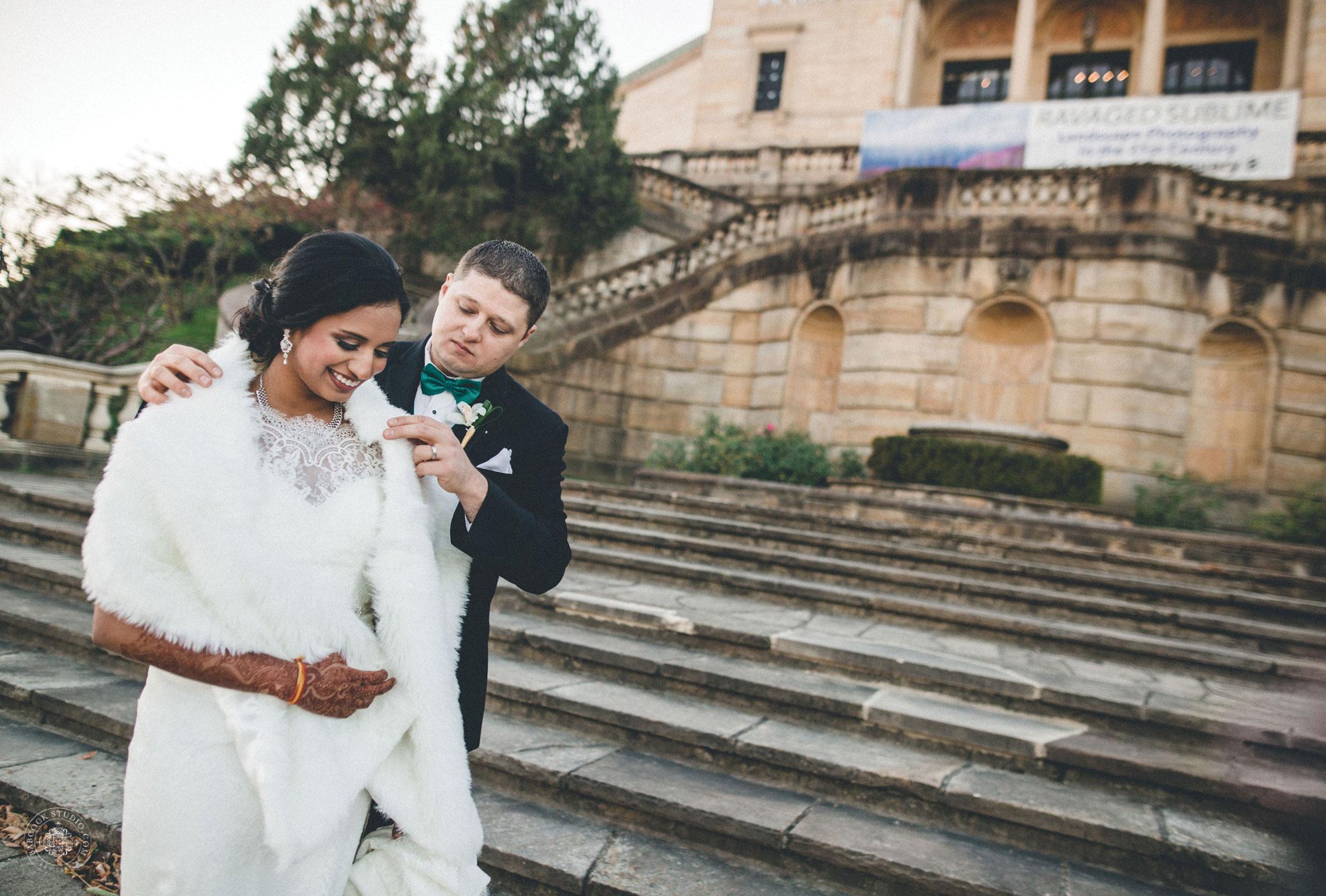 mayuri-brent-indian-wedding-photographer-dayton-ohio-36.jpg