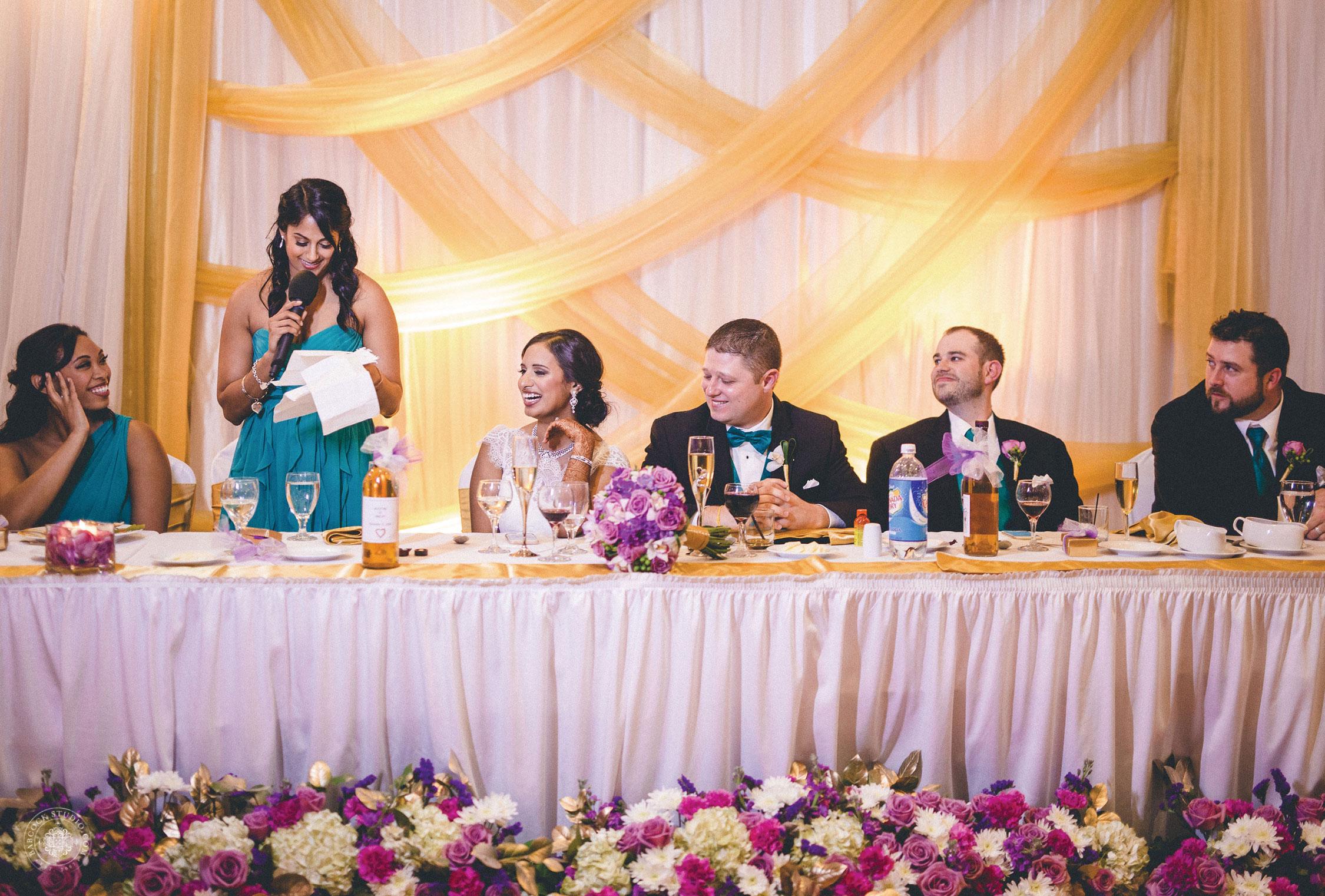 mayuri-brent-indian-wedding-photographer-dayton-ohio-41.jpg