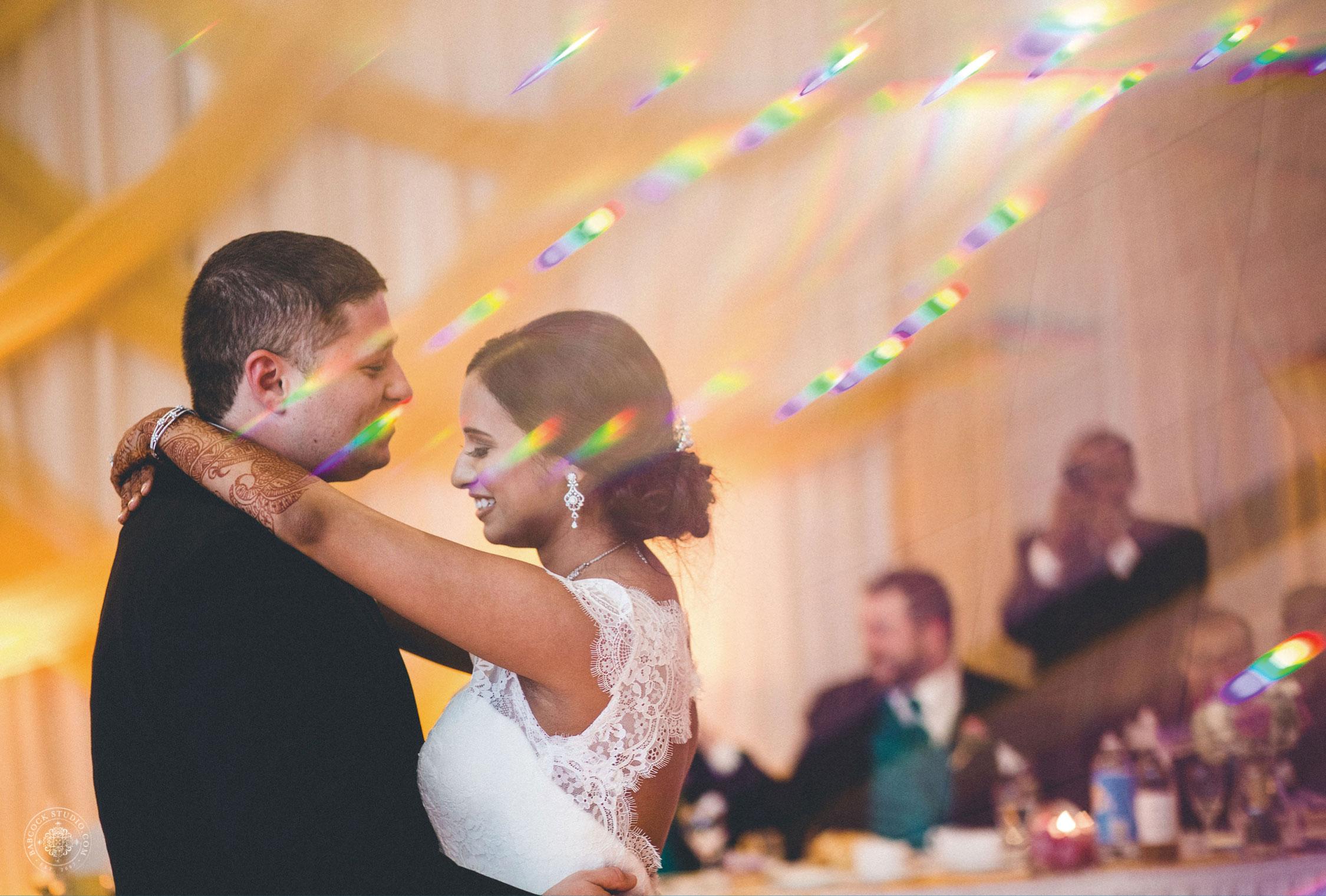 mayuri-brent-indian-wedding-photographer-dayton-ohio-42.jpg