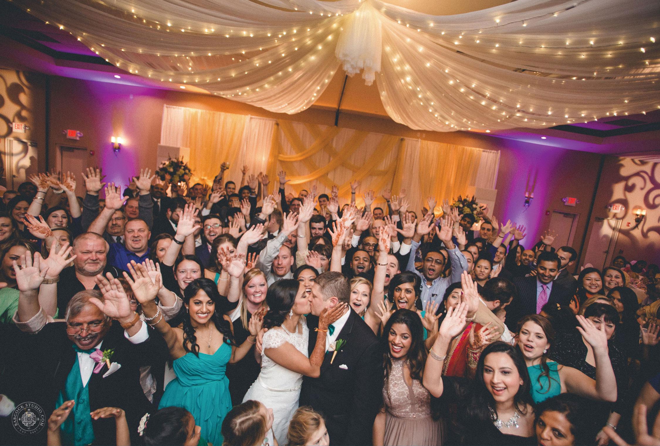mayuri-brent-indian-wedding-photographer-dayton-ohio-43.jpg