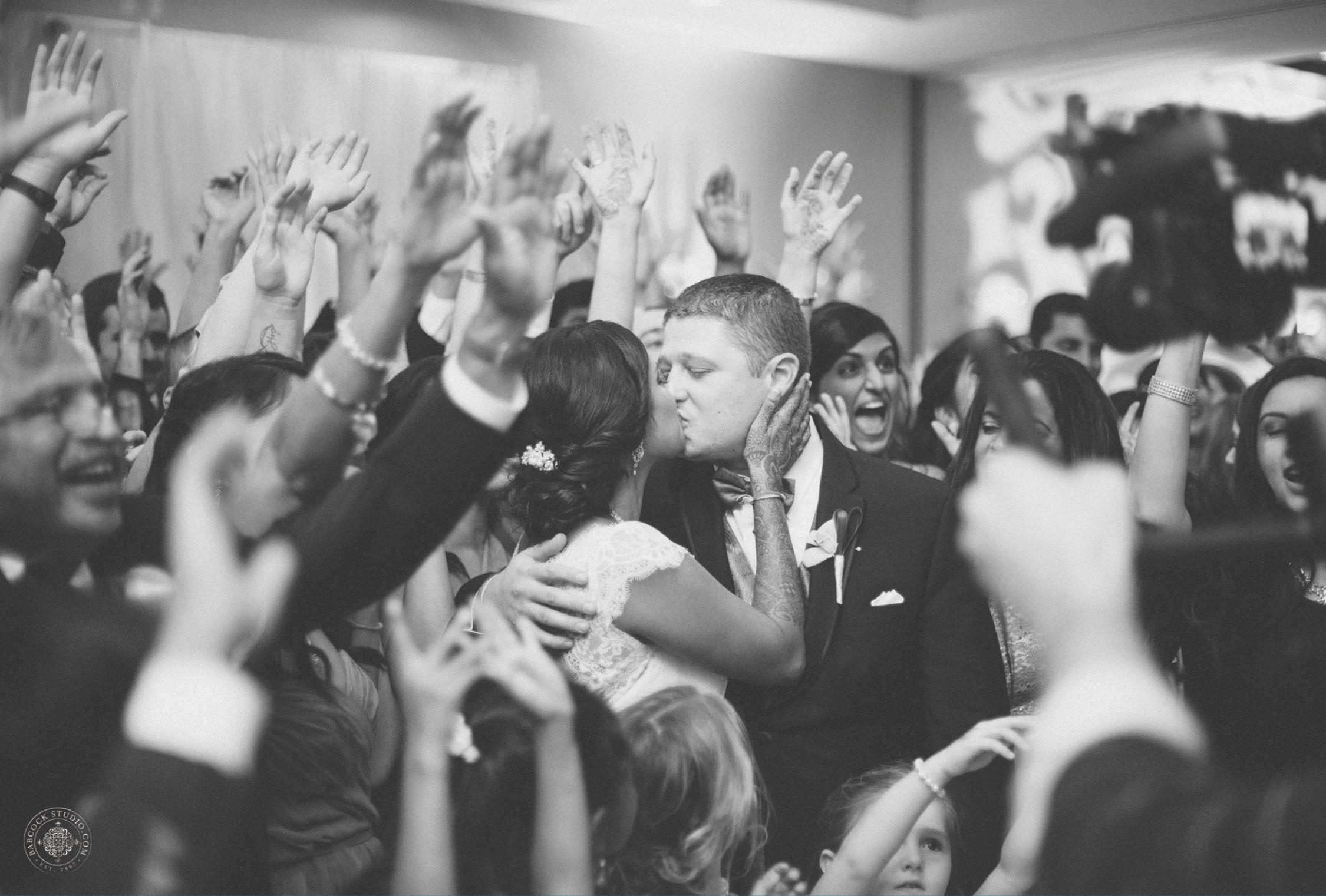 mayuri-brent-indian-wedding-photographer-dayton-ohio-44.jpg