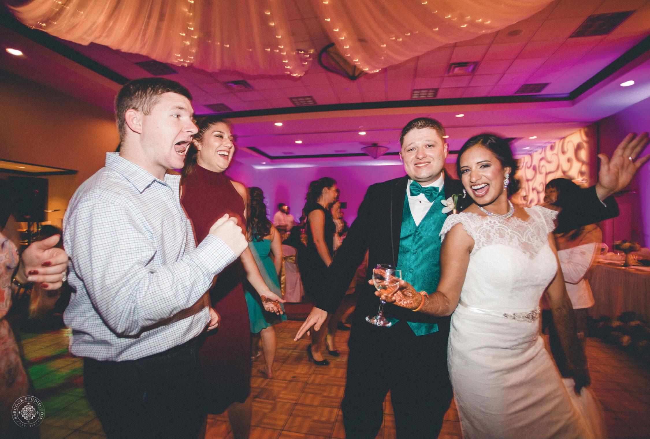 mayuri-brent-indian-wedding-photographer-dayton-ohio-45.jpg