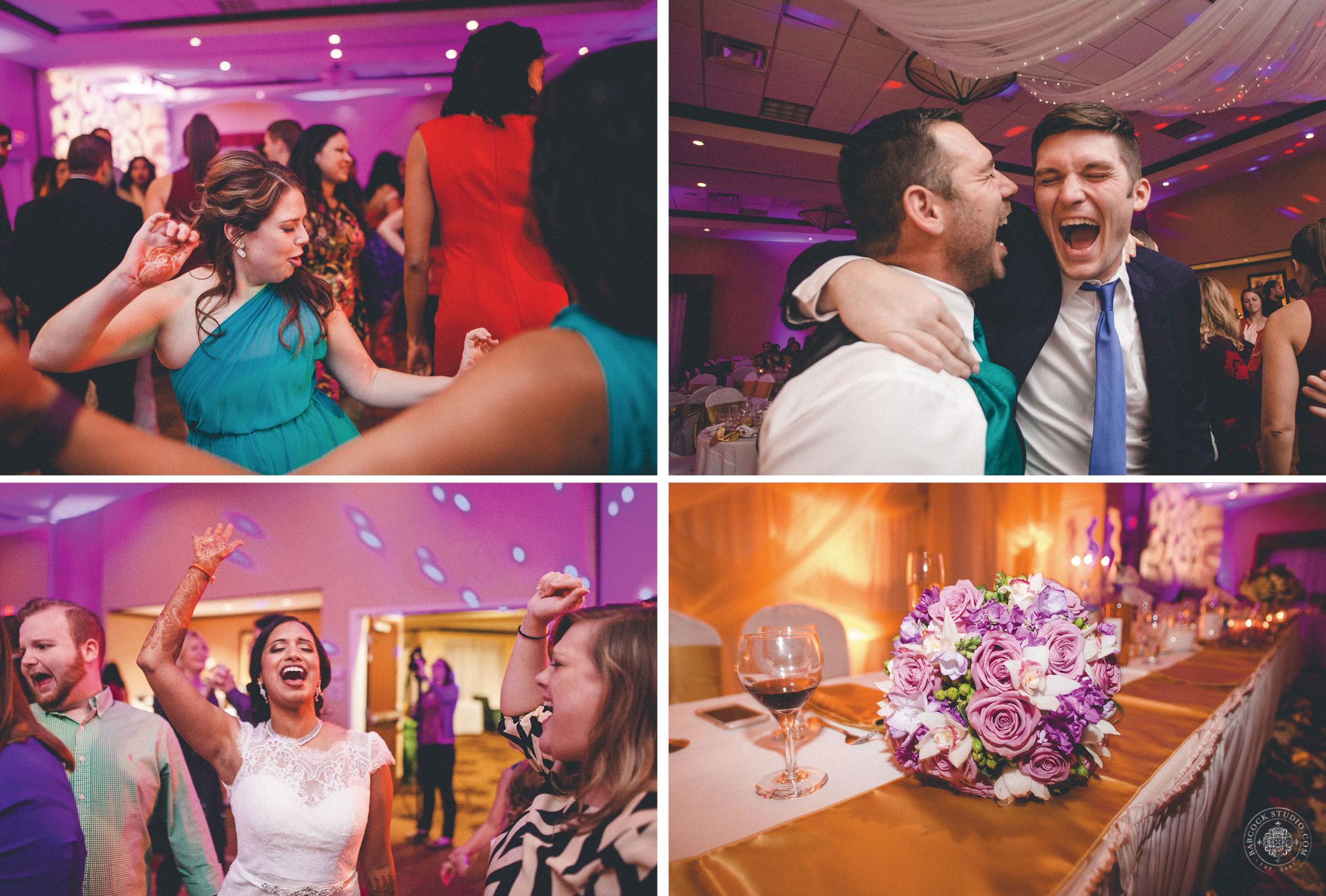 mayuri-brent-indian-wedding-photographer-dayton-ohio-46.jpg