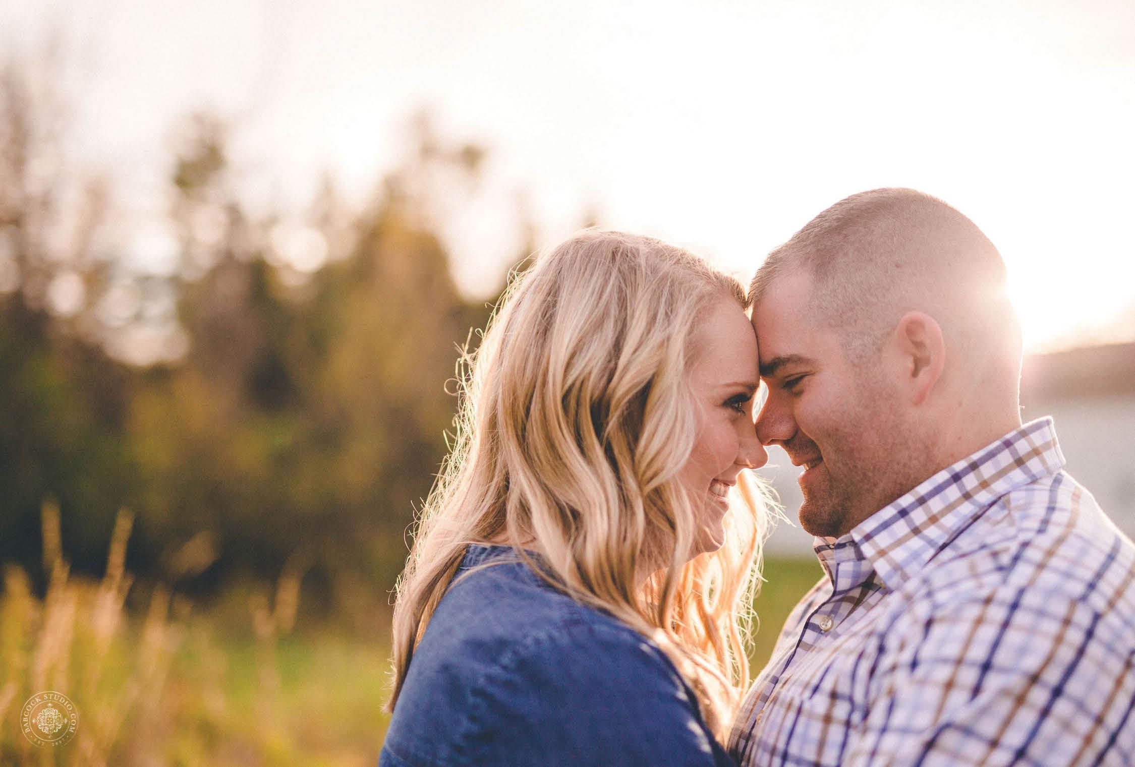 sarah-justin-engagement-photographer-dayton-ohio-4.jpg