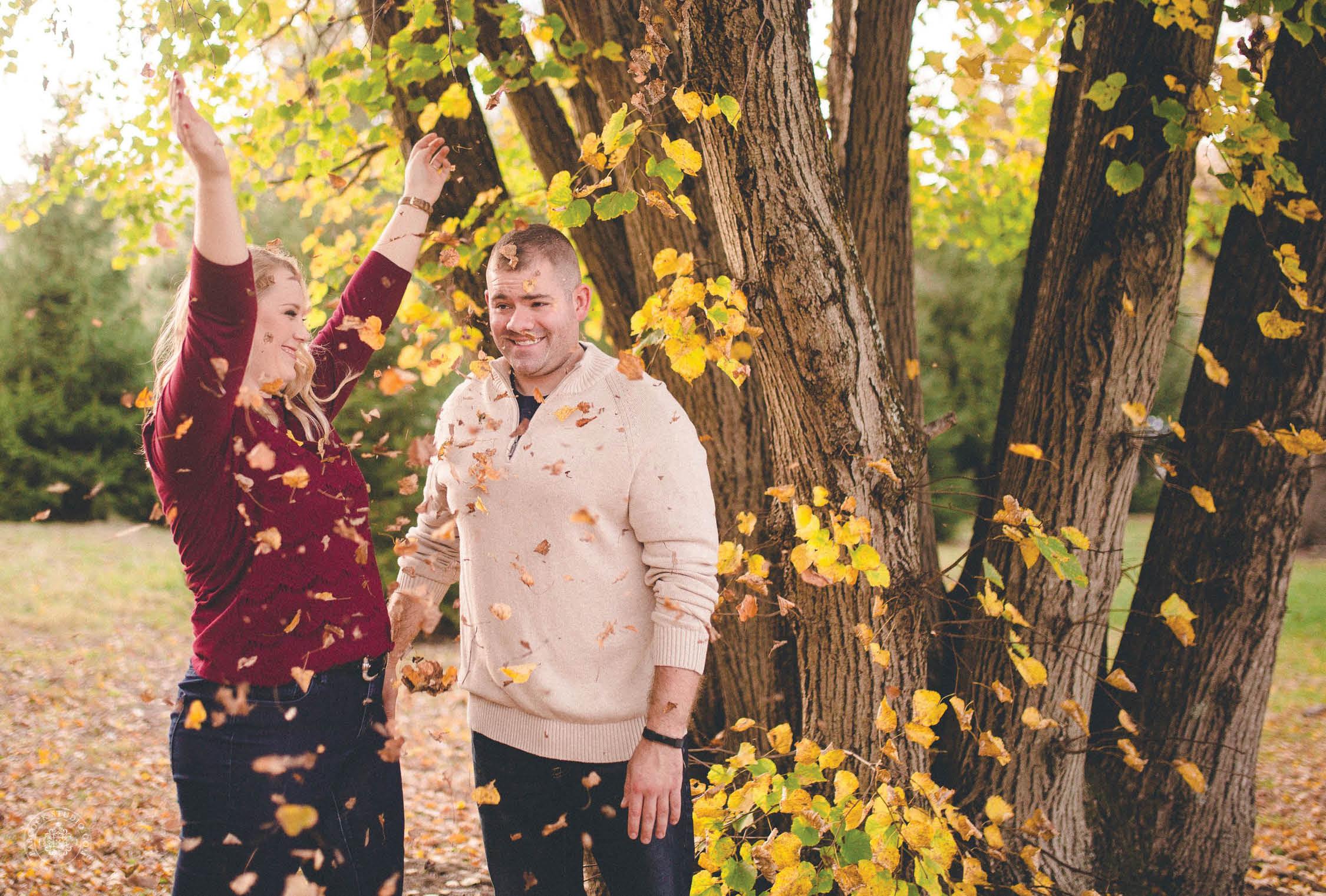 sarah-justin-engagement-photographer-dayton-ohio-7.jpg