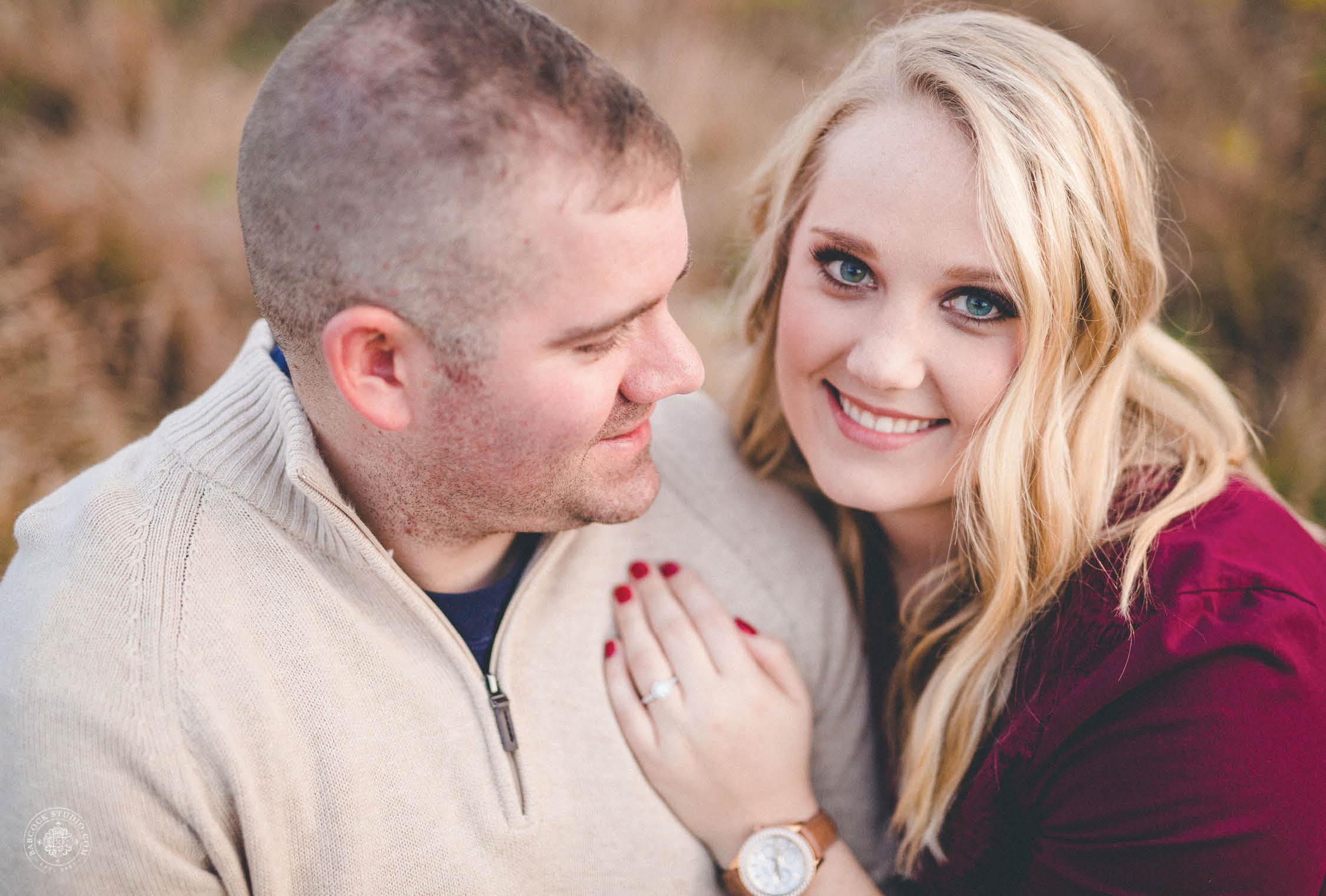 sarah-justin-engagement-photographer-dayton-ohio-14.jpg