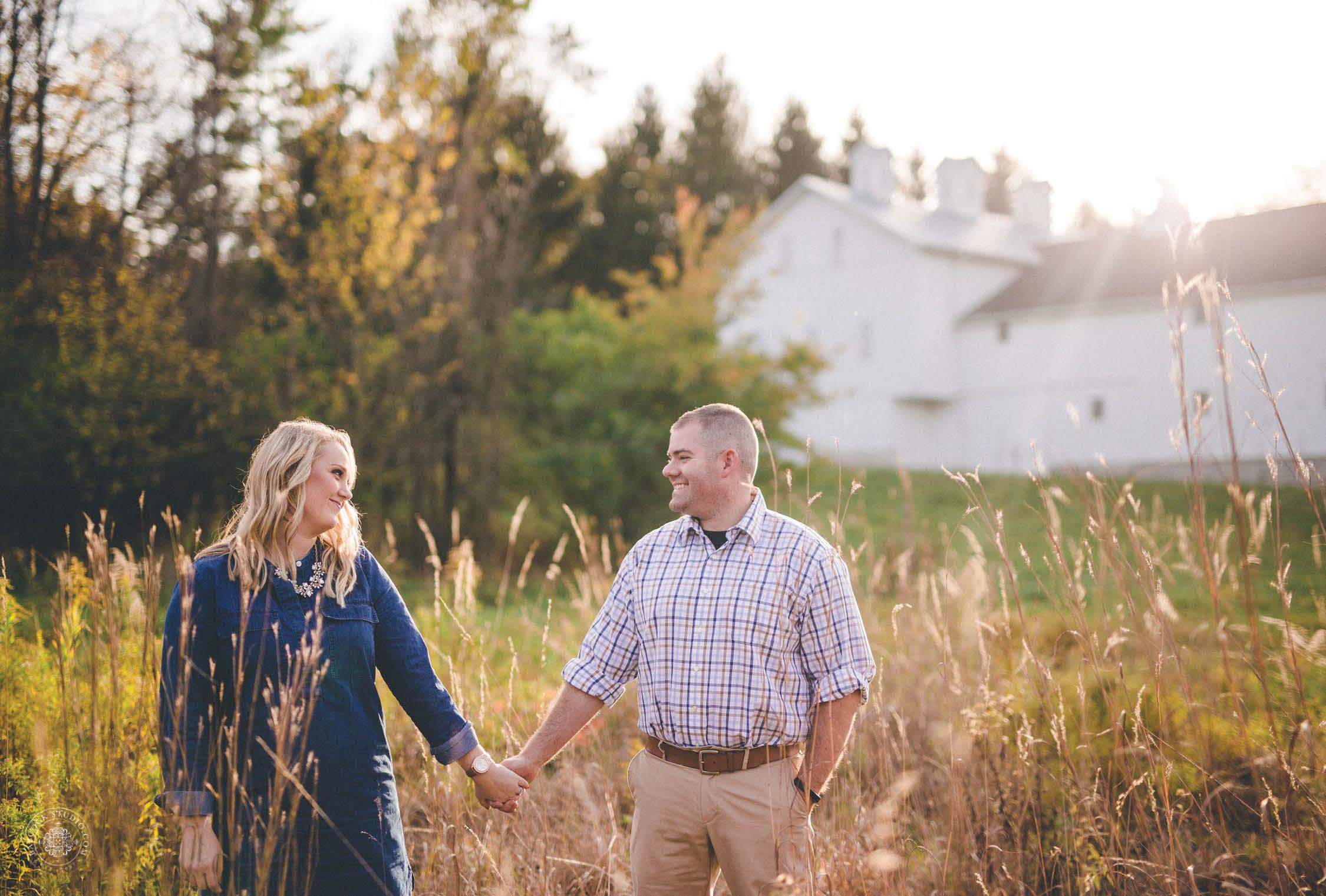 sarah-justin-engagement-photographer-dayton-ohio-.jpg