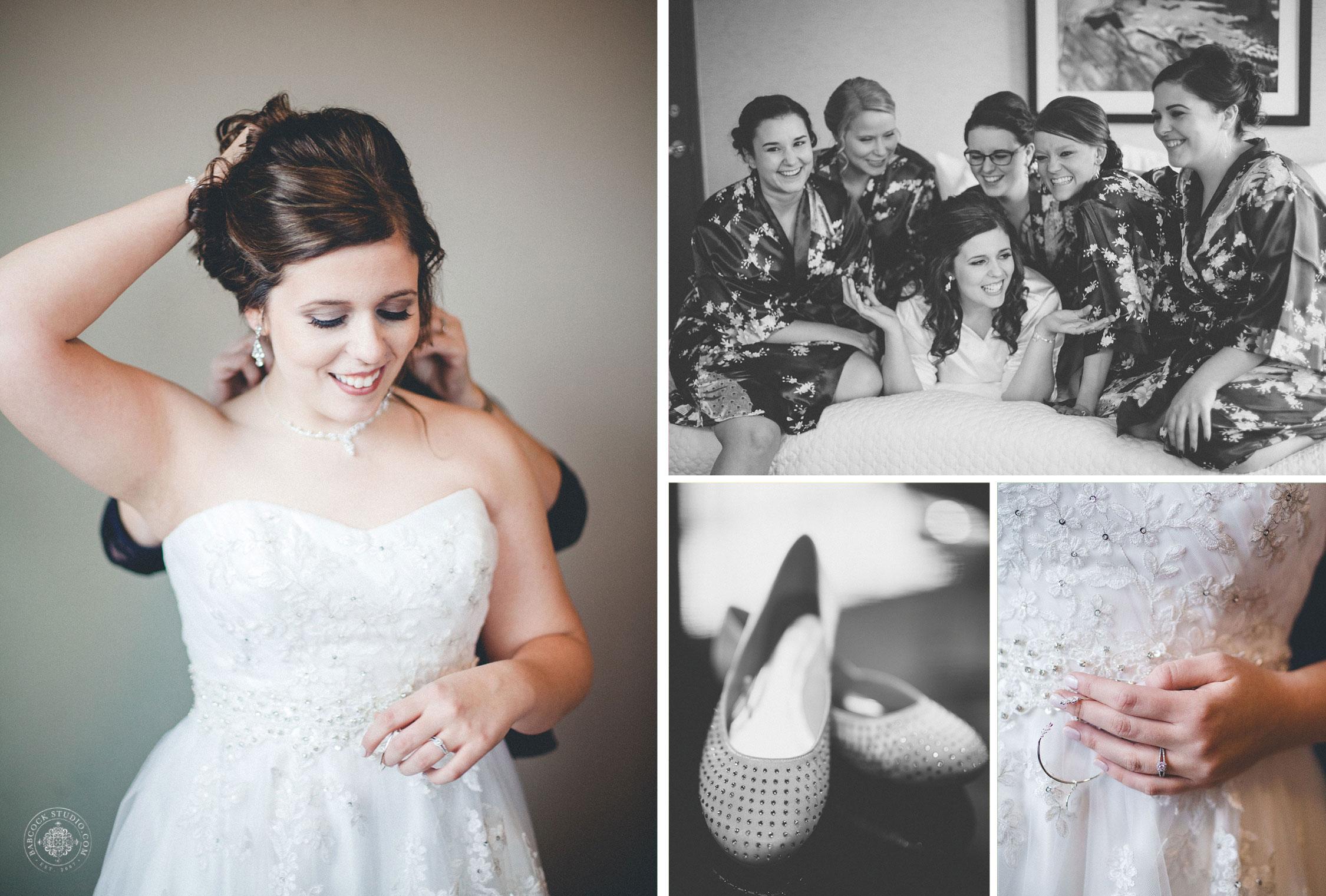erica-nick-wedding-photographer-dayton-ohio-2.jpg