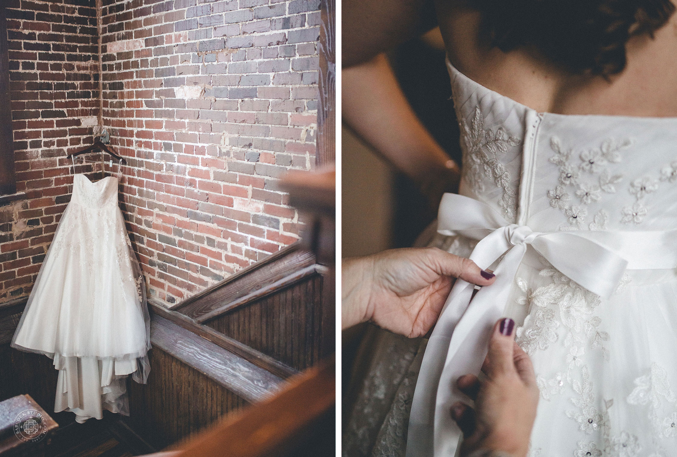 erica-nick-wedding-photographer-dayton-ohio-.jpg
