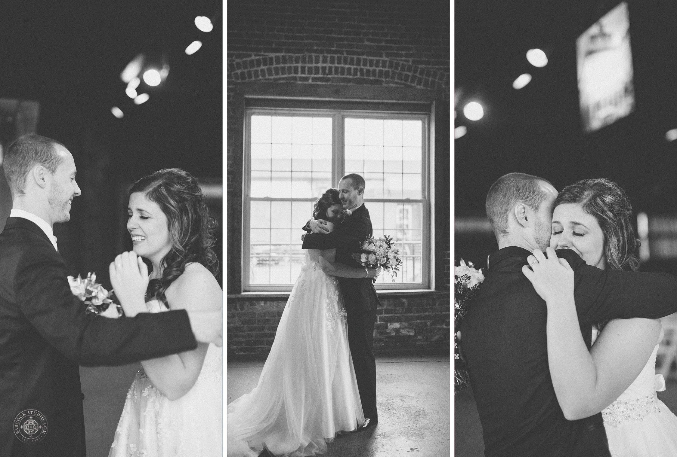 erica-nick-wedding-photographer-dayton-ohio-3.jpg