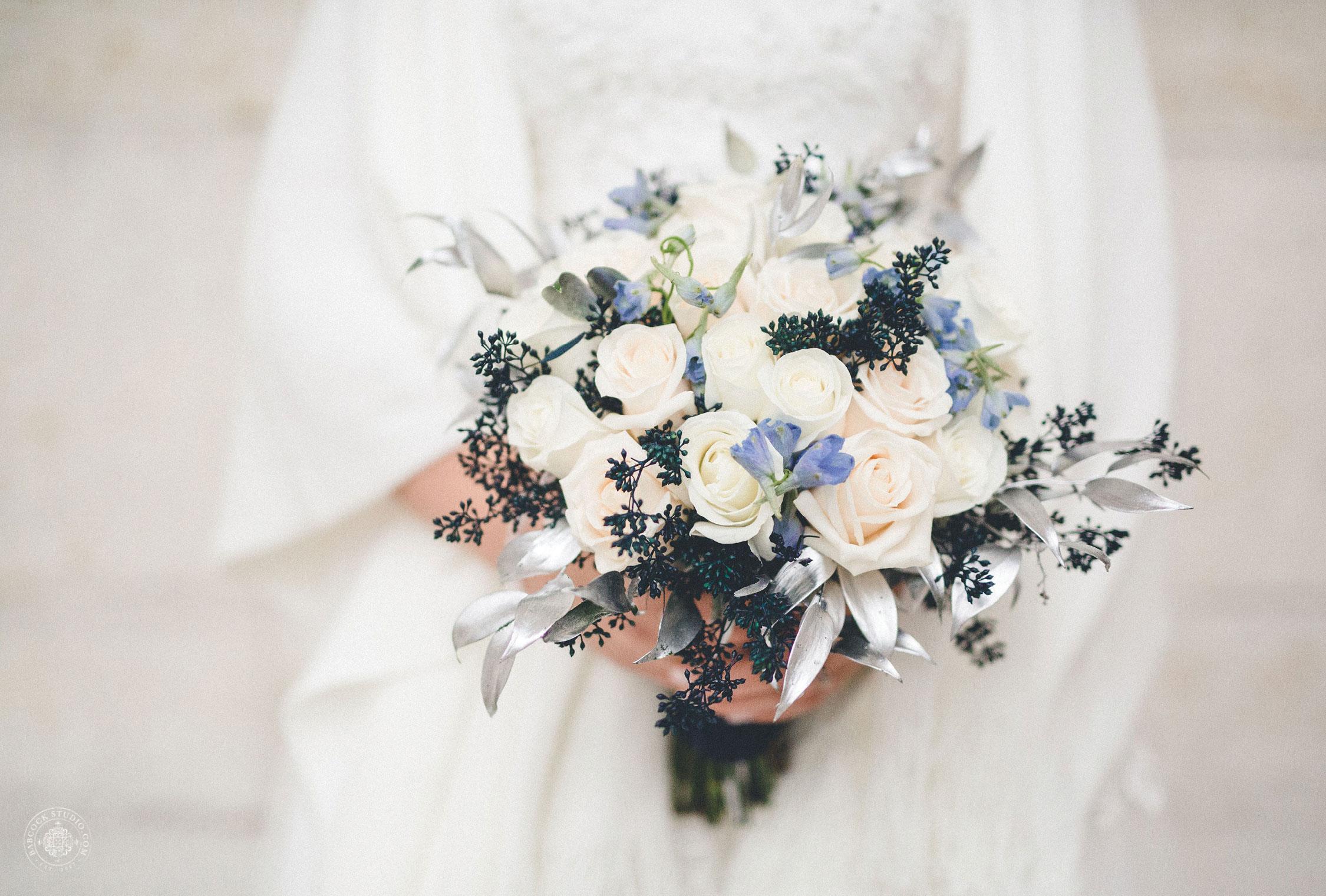 erica-nick-wedding-photographer-dayton-ohio-5.jpg