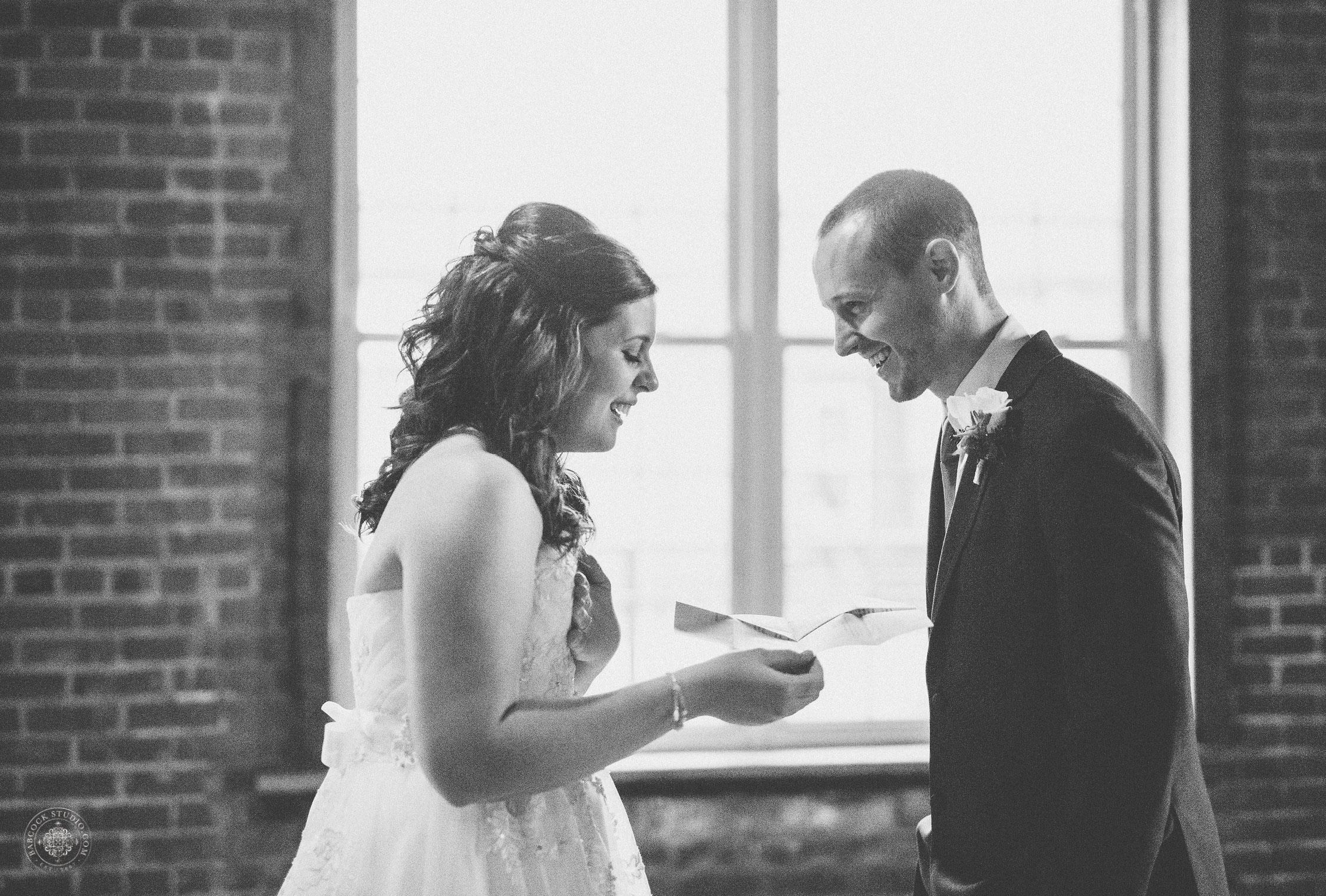 erica-nick-wedding-photographer-dayton-ohio-4.jpg