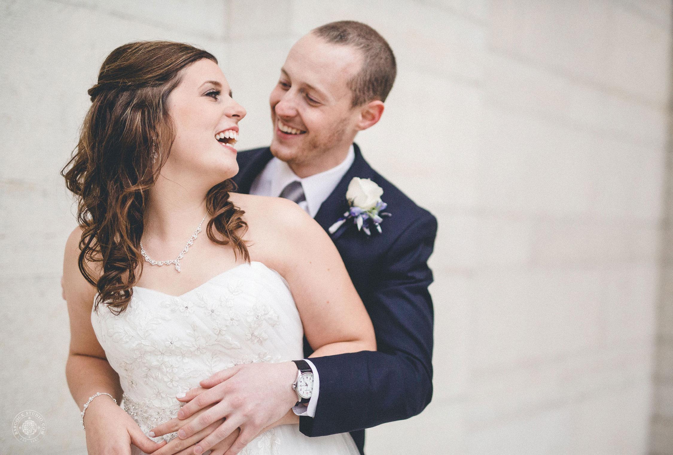 erica-nick-wedding-photographer-dayton-ohio-6.jpg