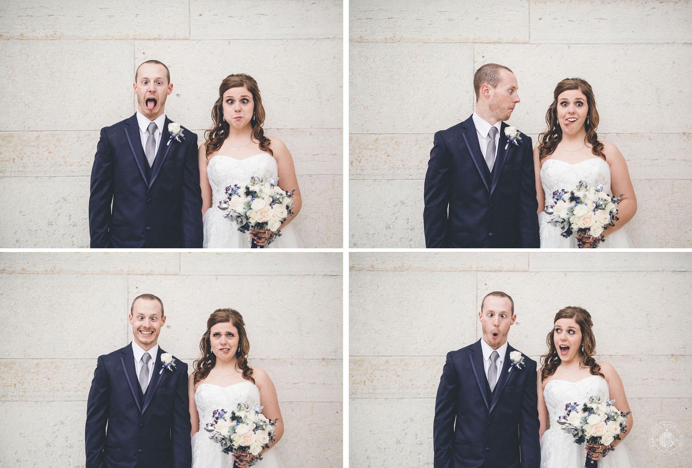 erica-nick-wedding-photographer-dayton-ohio-7.jpg
