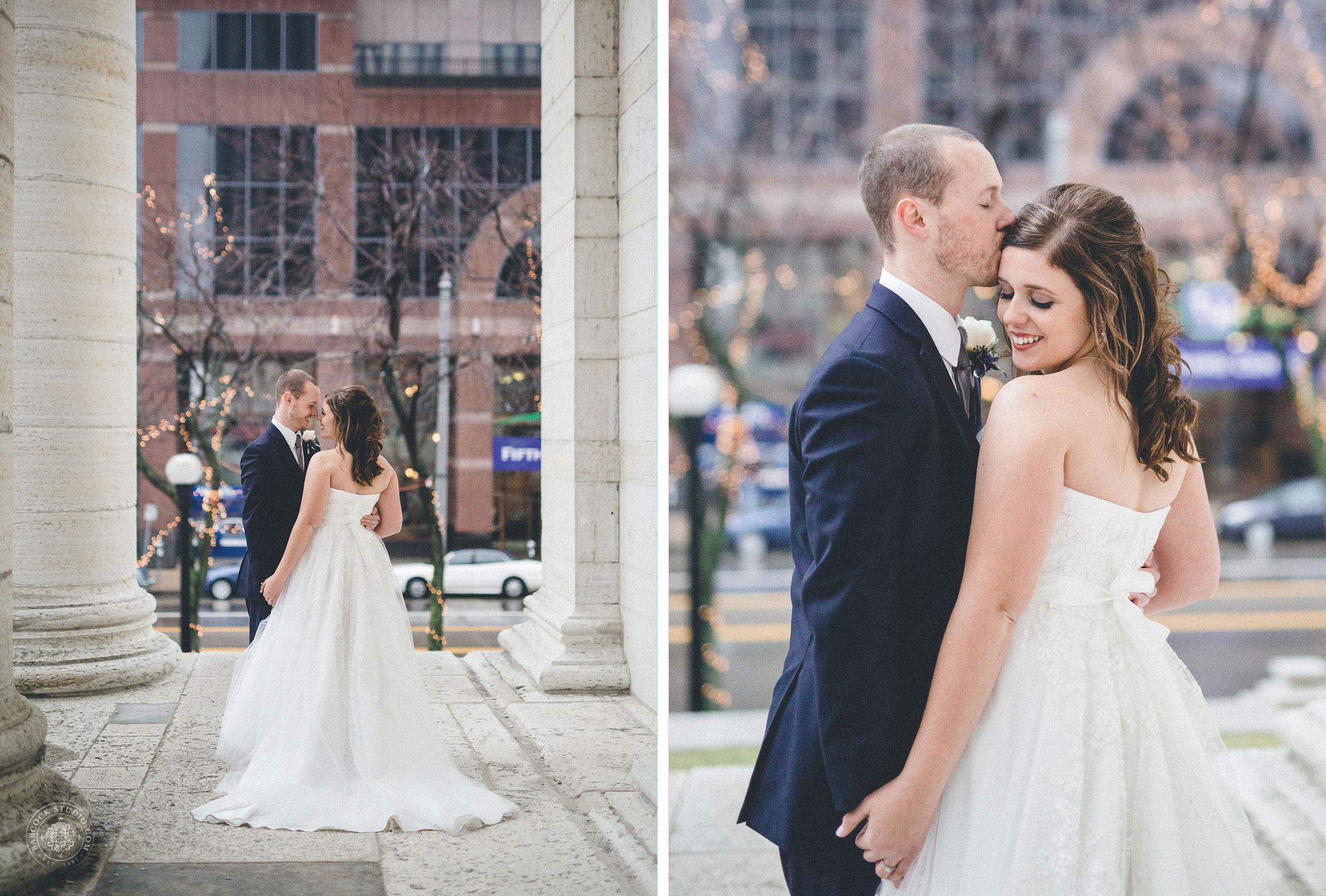 erica-nick-wedding-photographer-dayton-ohio-8.jpg