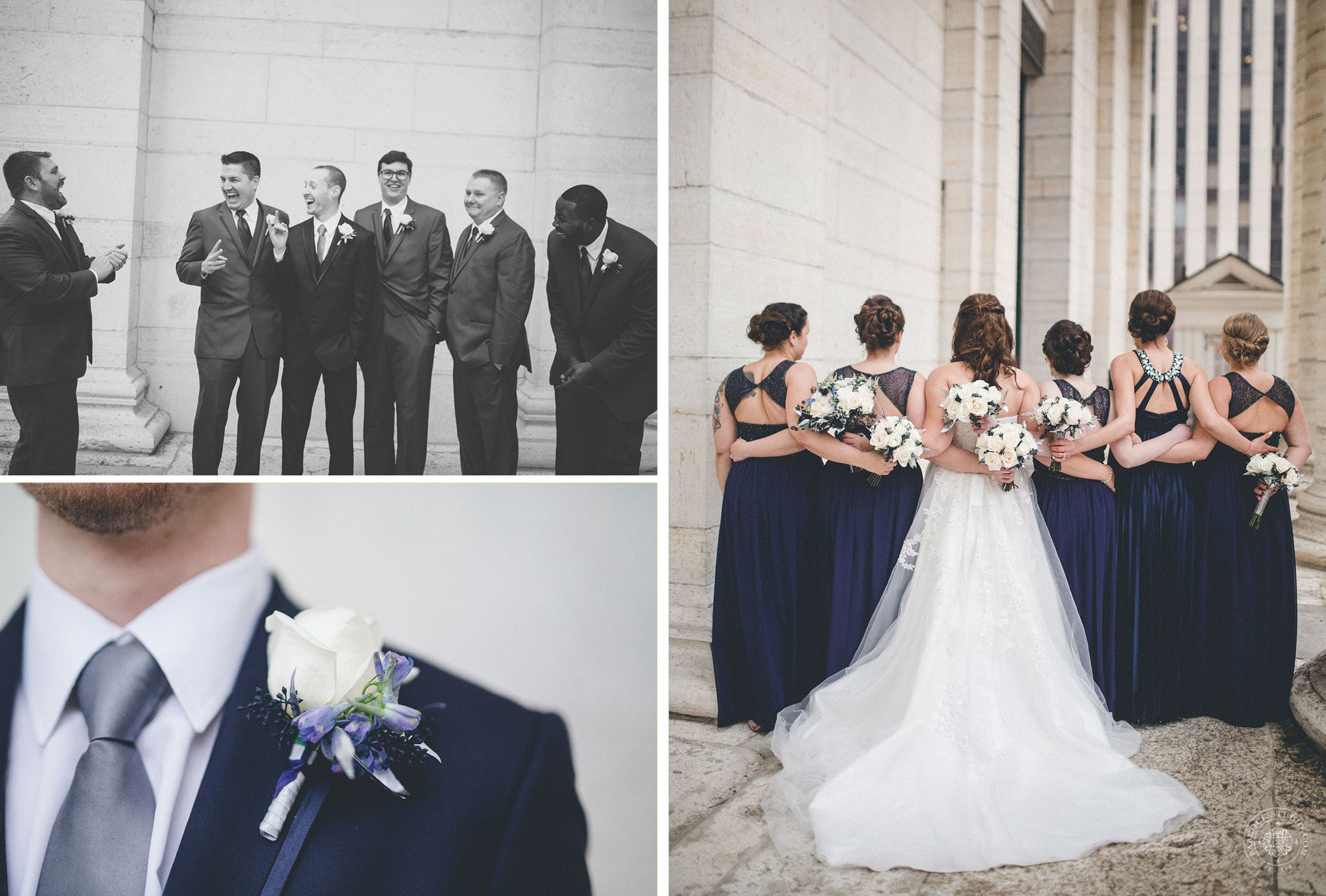 erica-nick-wedding-photographer-dayton-ohio-10.jpg
