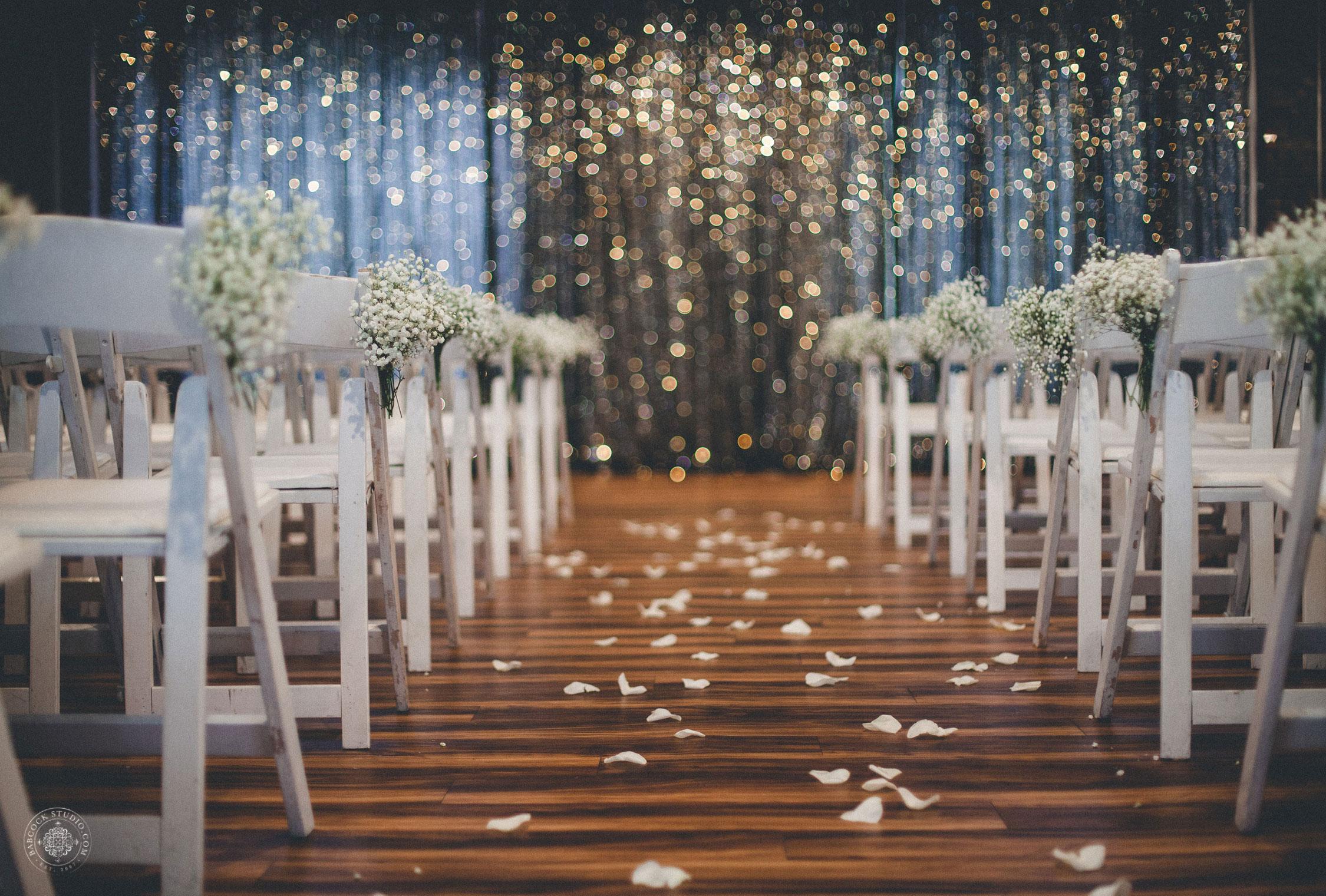 erica-nick-wedding-photographer-dayton-ohio-11.jpg
