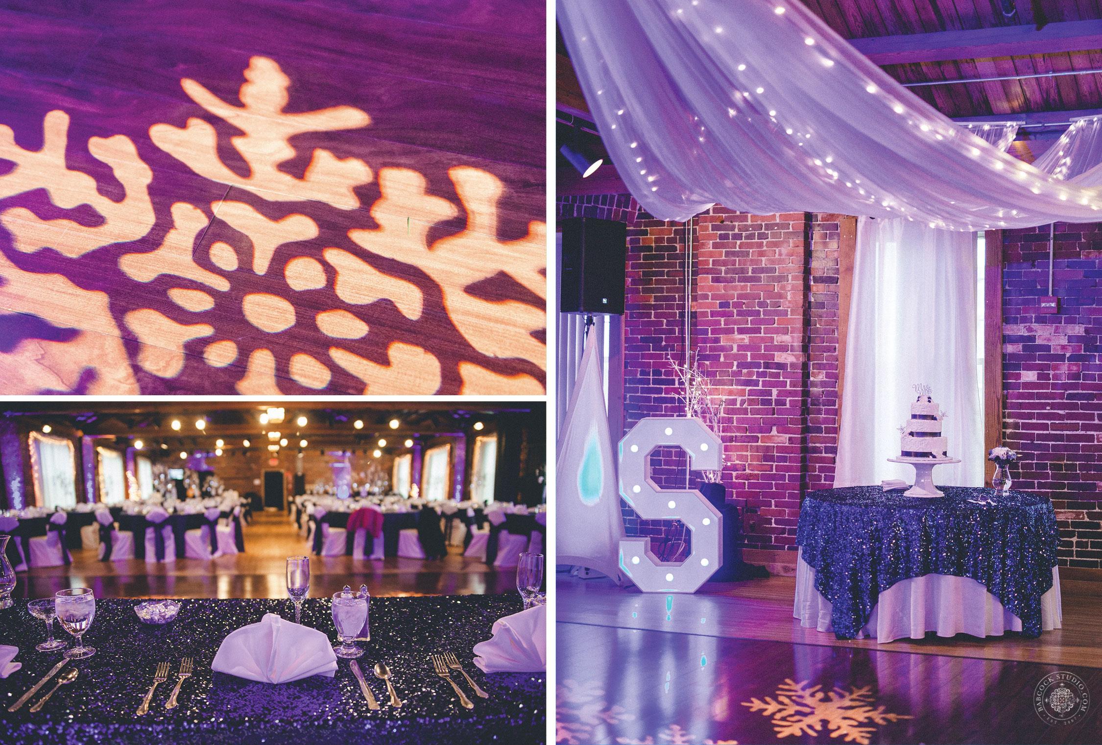 erica-nick-wedding-photographer-dayton-ohio-15.jpg