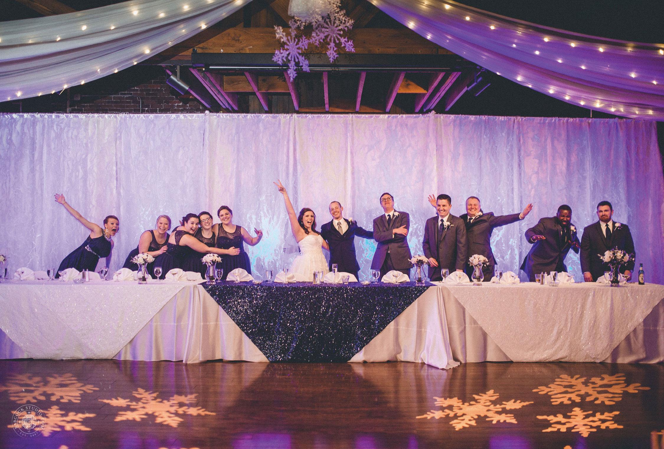 erica-nick-wedding-photographer-dayton-ohio-17.jpg