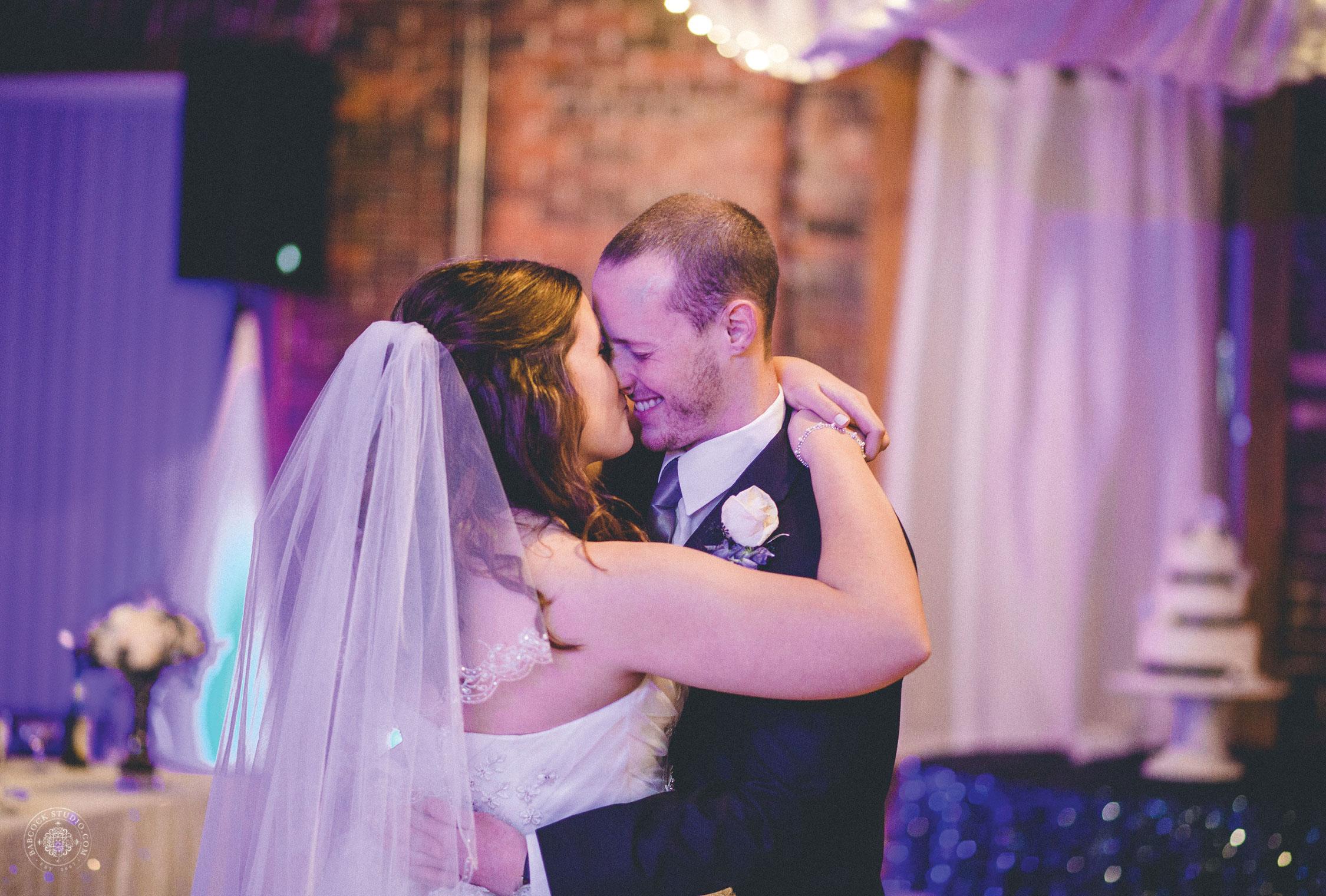 erica-nick-wedding-photographer-dayton-ohio-18.jpg
