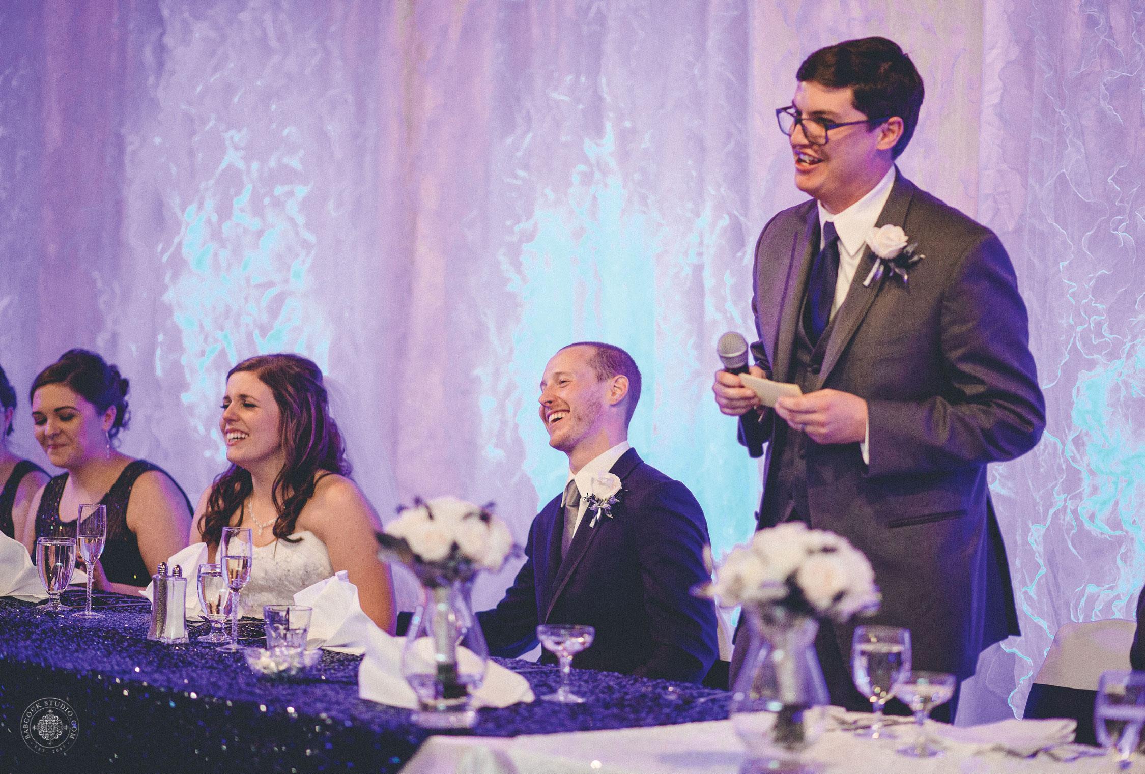erica-nick-wedding-photographer-dayton-ohio-19.jpg