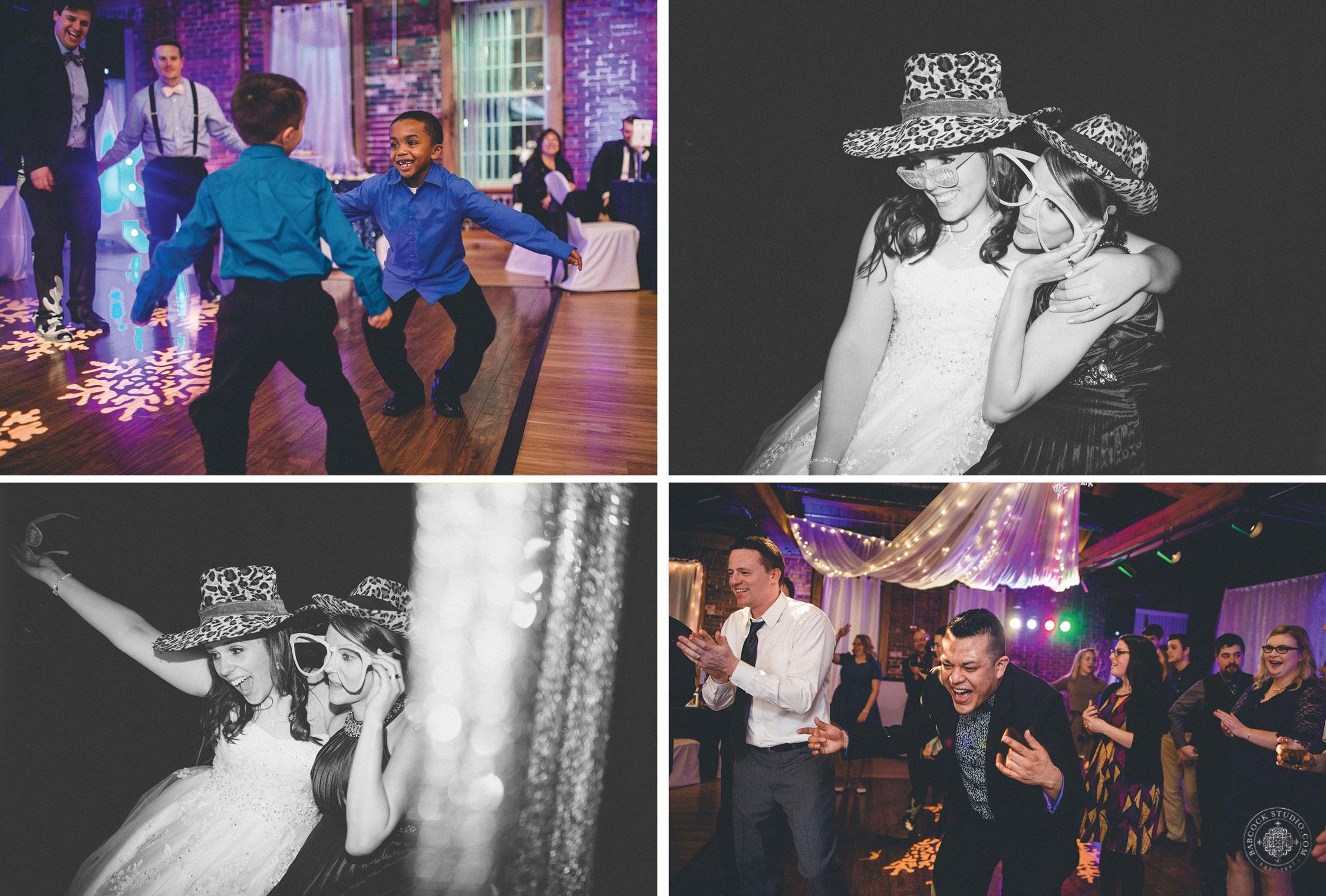 erica-nick-wedding-photographer-dayton-ohio-22.jpg