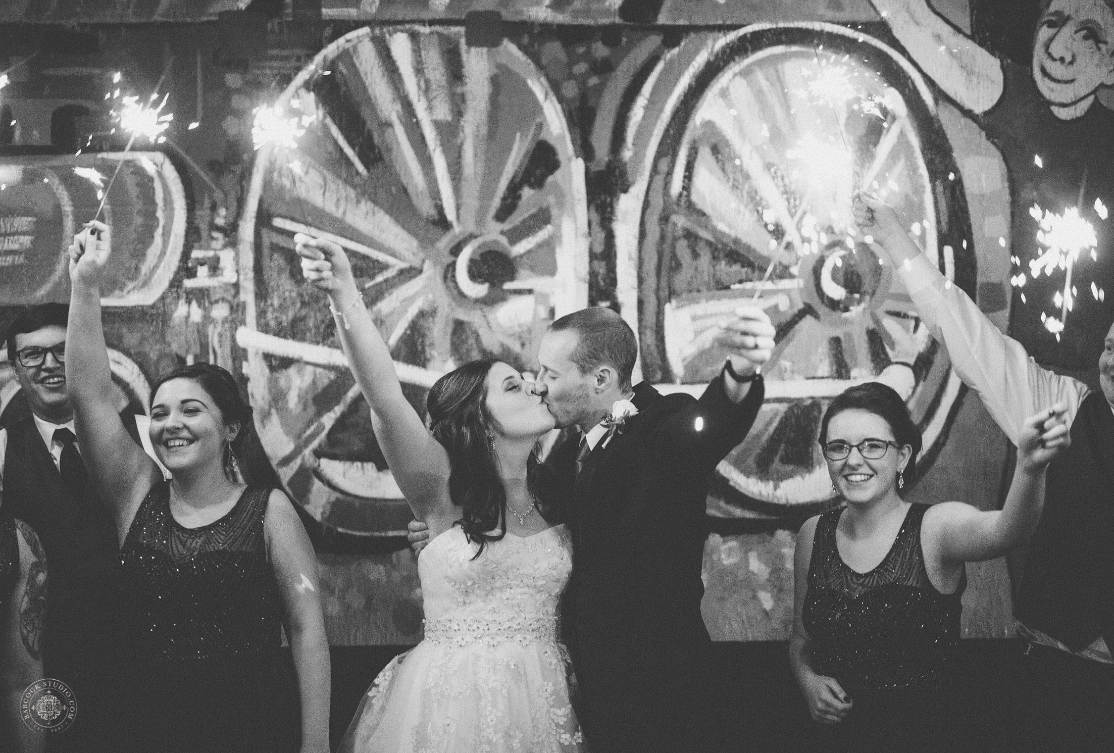 erica-nick-wedding-photographer-dayton-ohio-25.jpg
