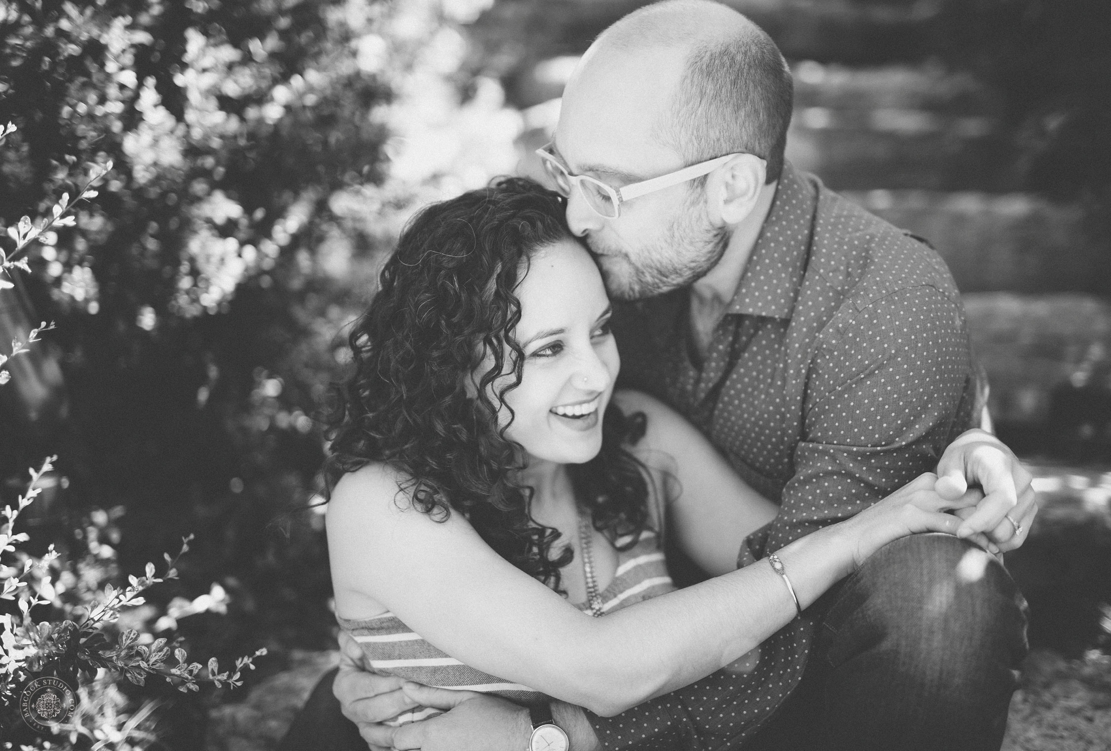 anusha-andrew-engagement-photographer-columbus-ohio-.jpg