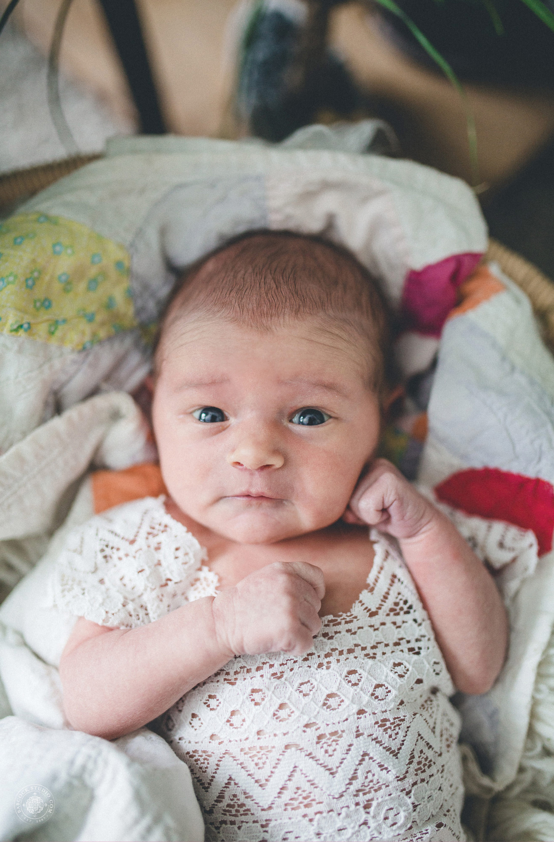 gough-newborn-baby-photographer-dayton-ohio-4.jpg