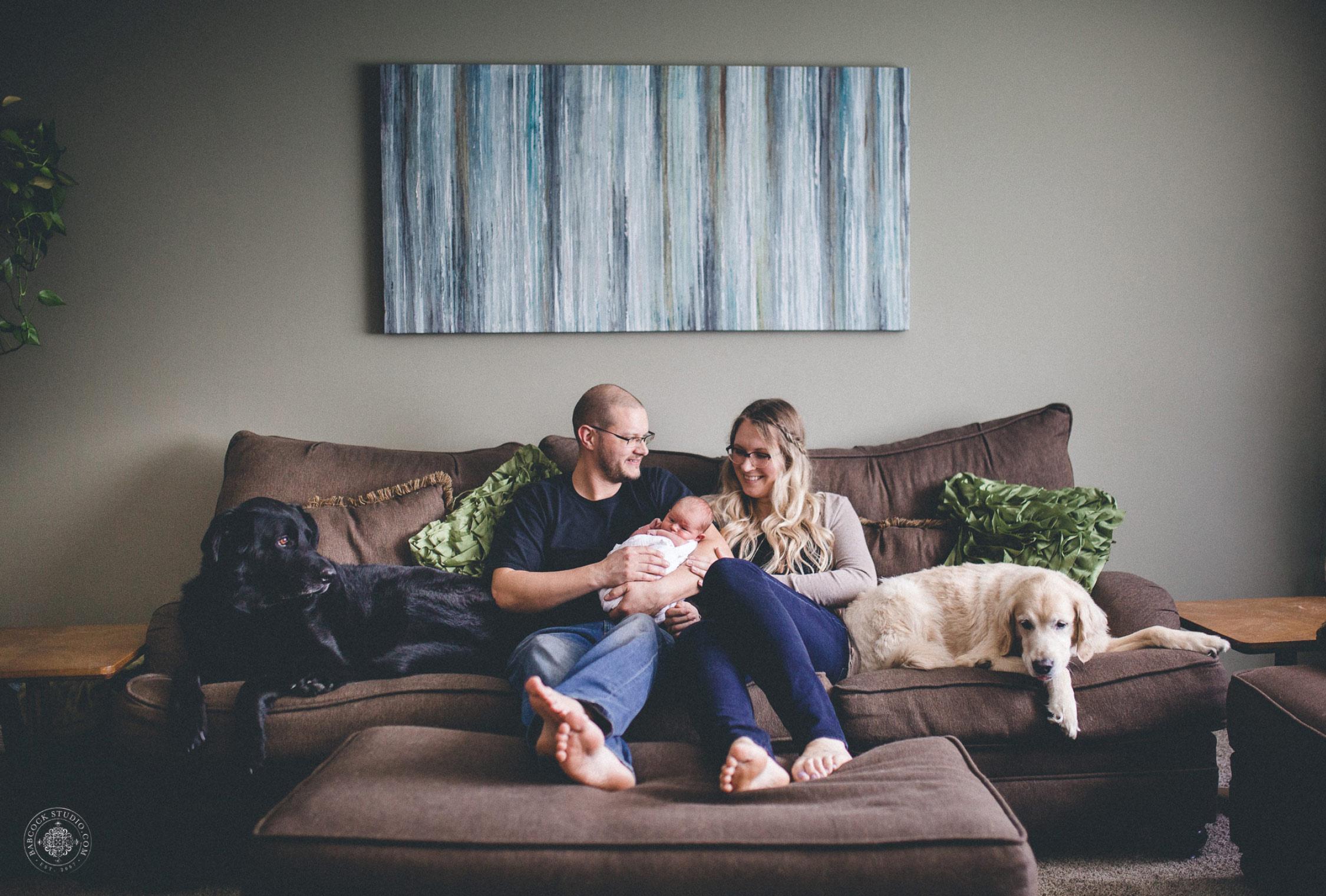 gough-newborn-baby-photographer-dayton-ohio-5.jpg