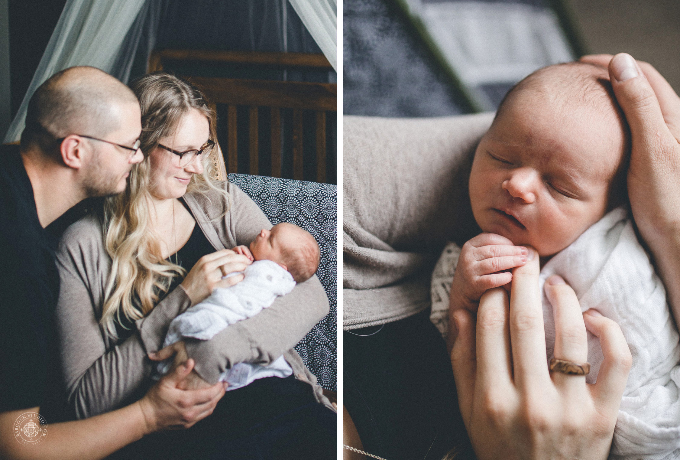 gough-newborn-baby-photographer-dayton-ohio-6.jpg