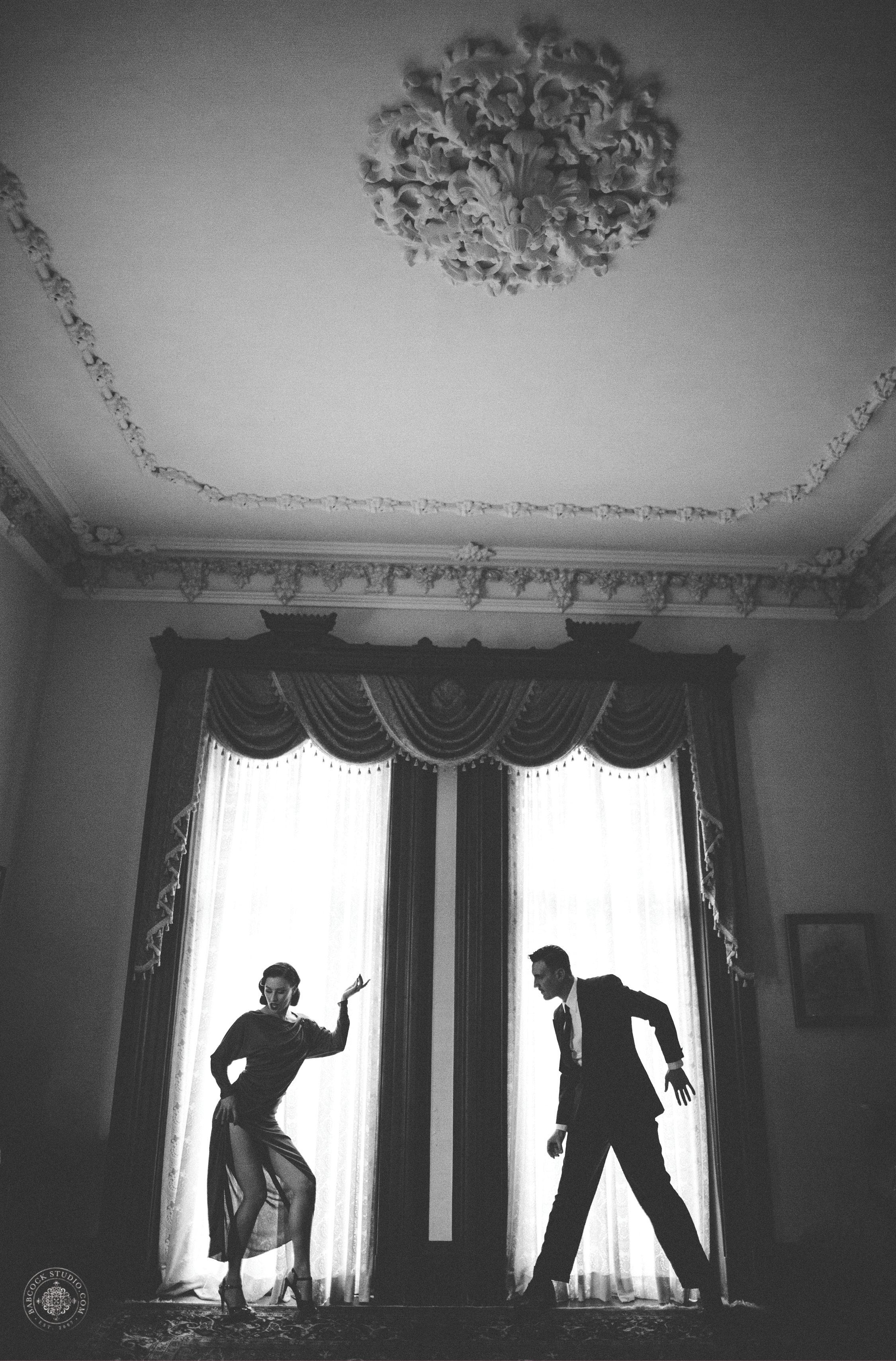chris-eden-vintage-styled-photographer-dayton-ohio-.jpg