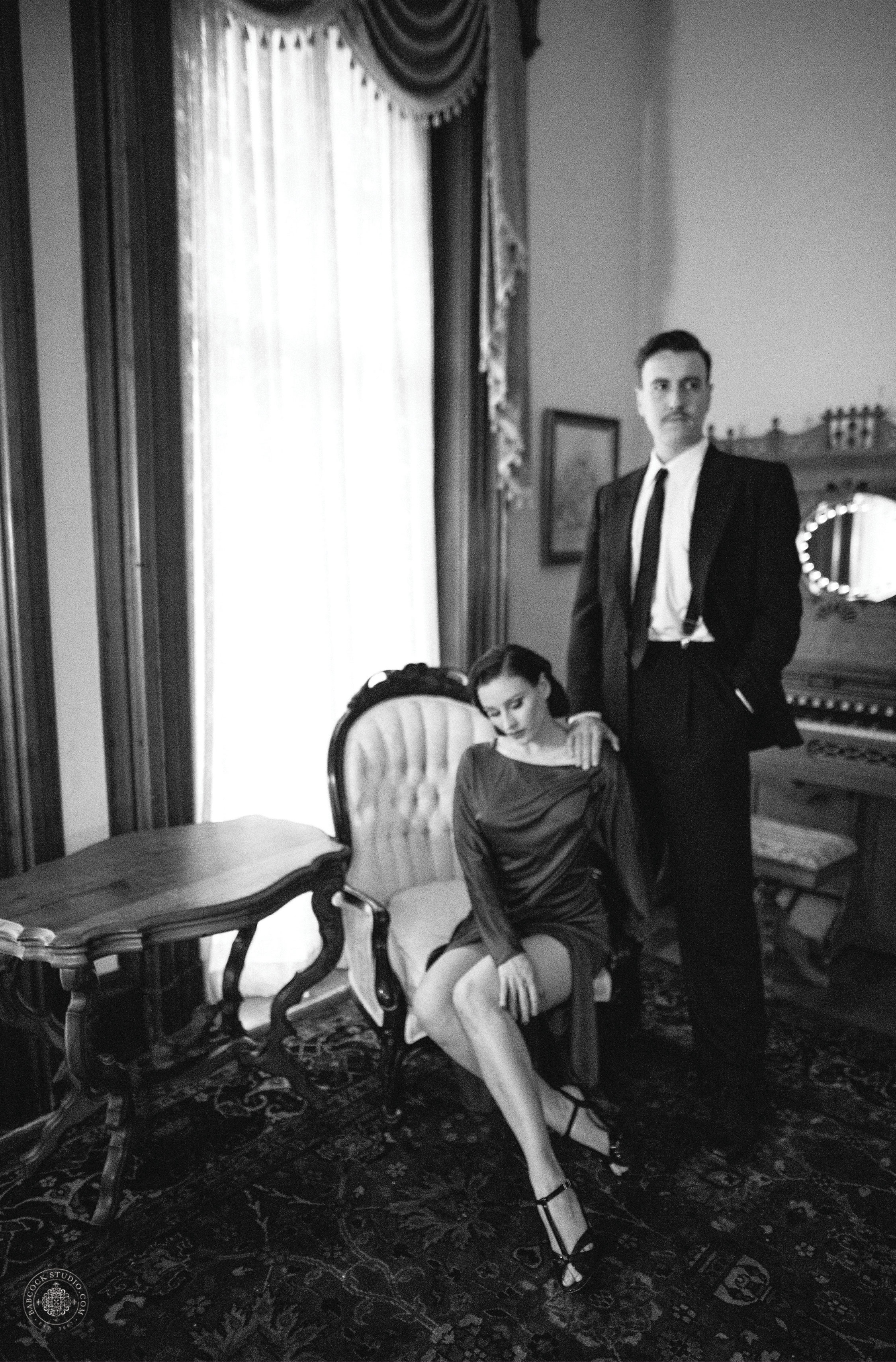chris-eden-vintage-styled-photographer-dayton-ohio-4.jpg