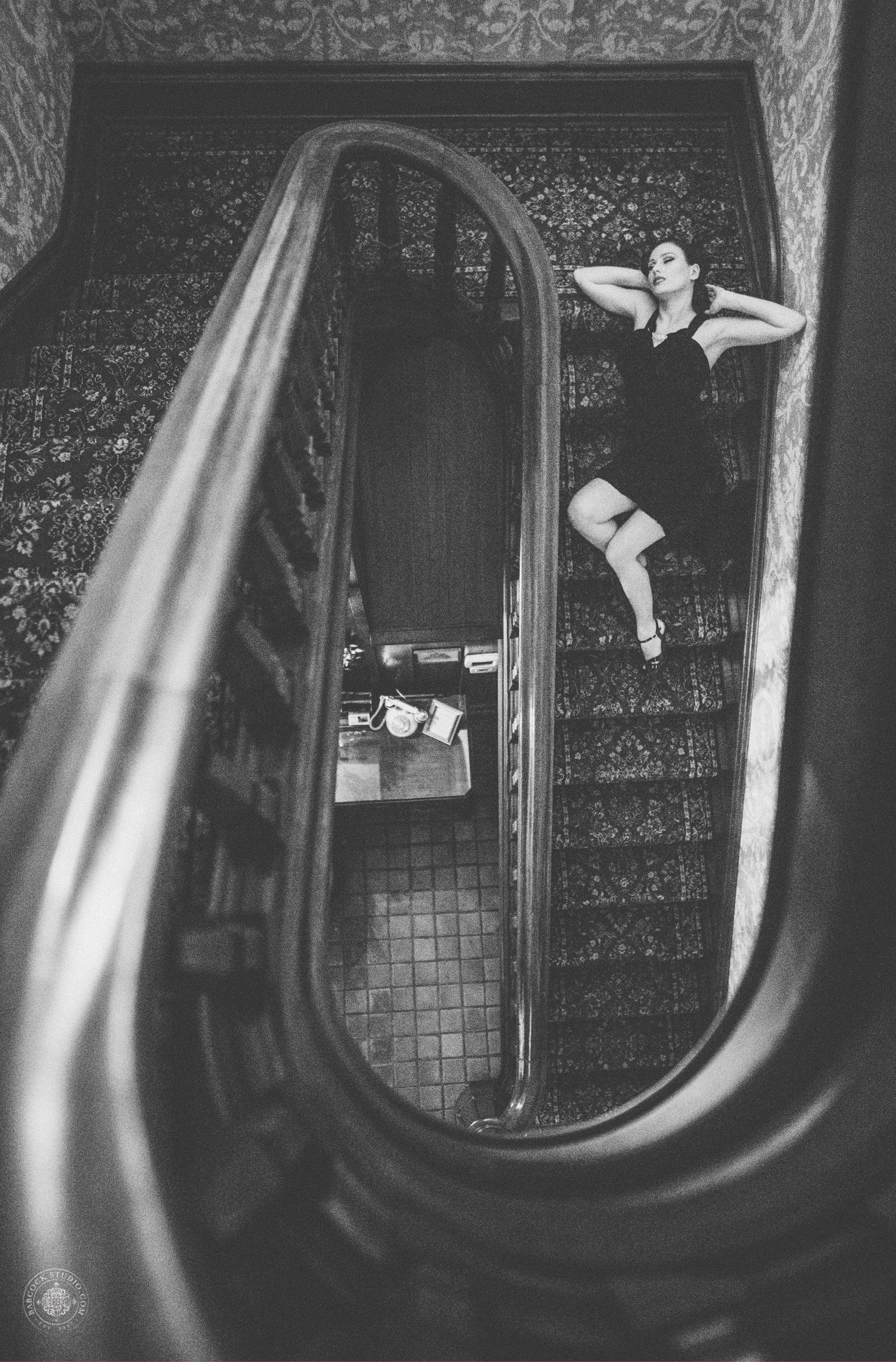 chris-eden-vintage-styled-photographer-dayton-ohio-12.jpg