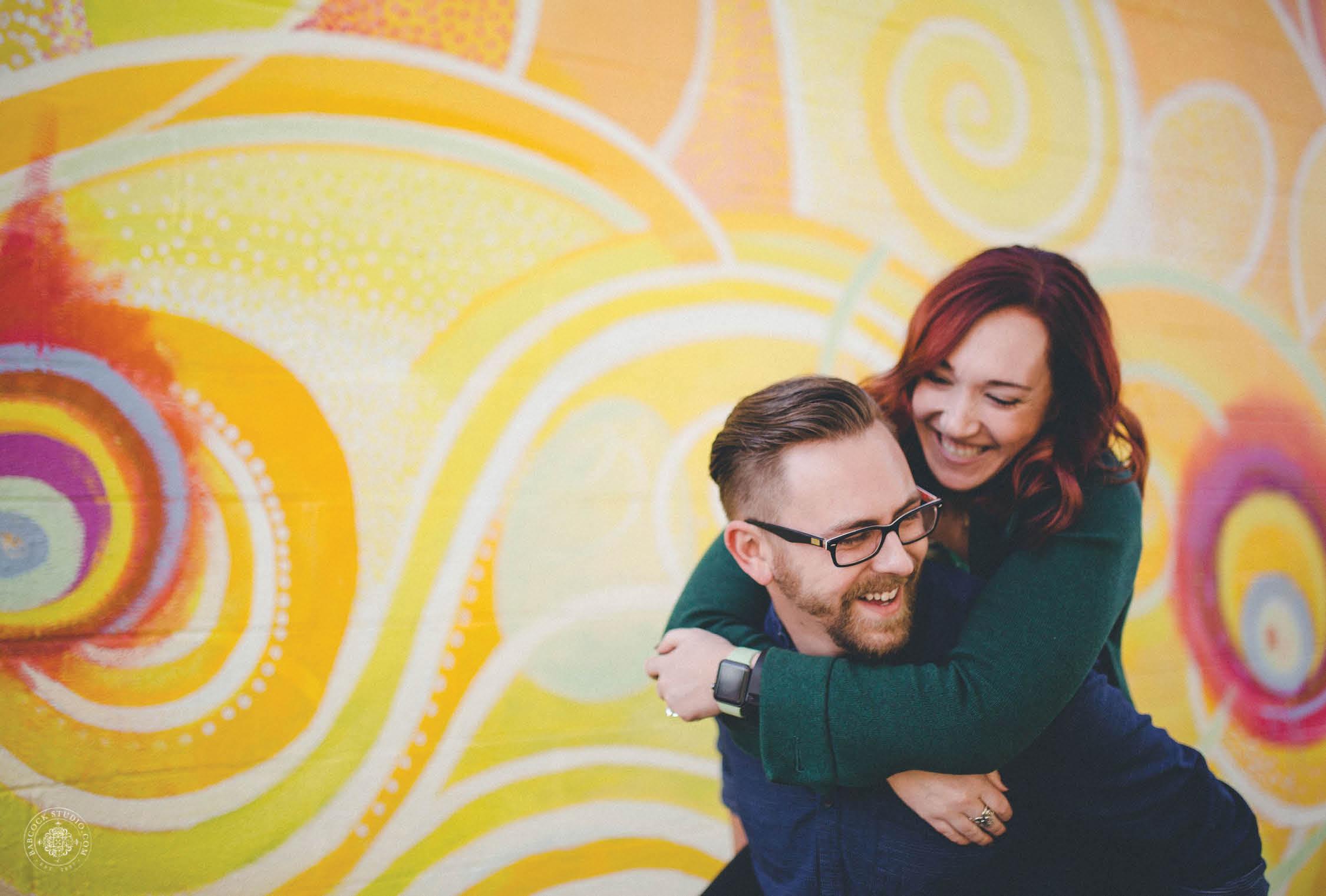 taylor-josh-engagement-photographer-dayton-ohio-3.jpg