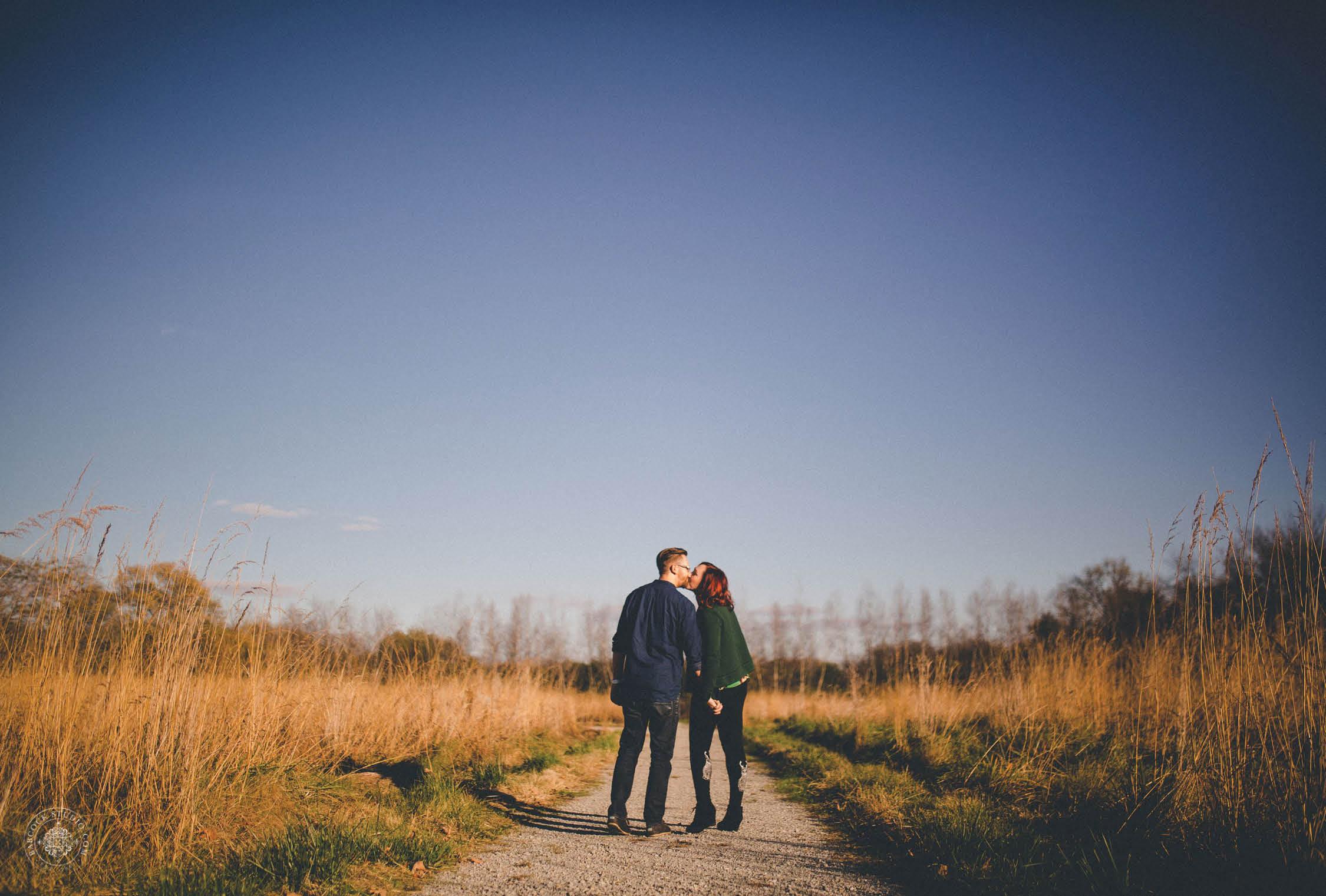 taylor-josh-engagement-photographer-dayton-ohio-8.jpg