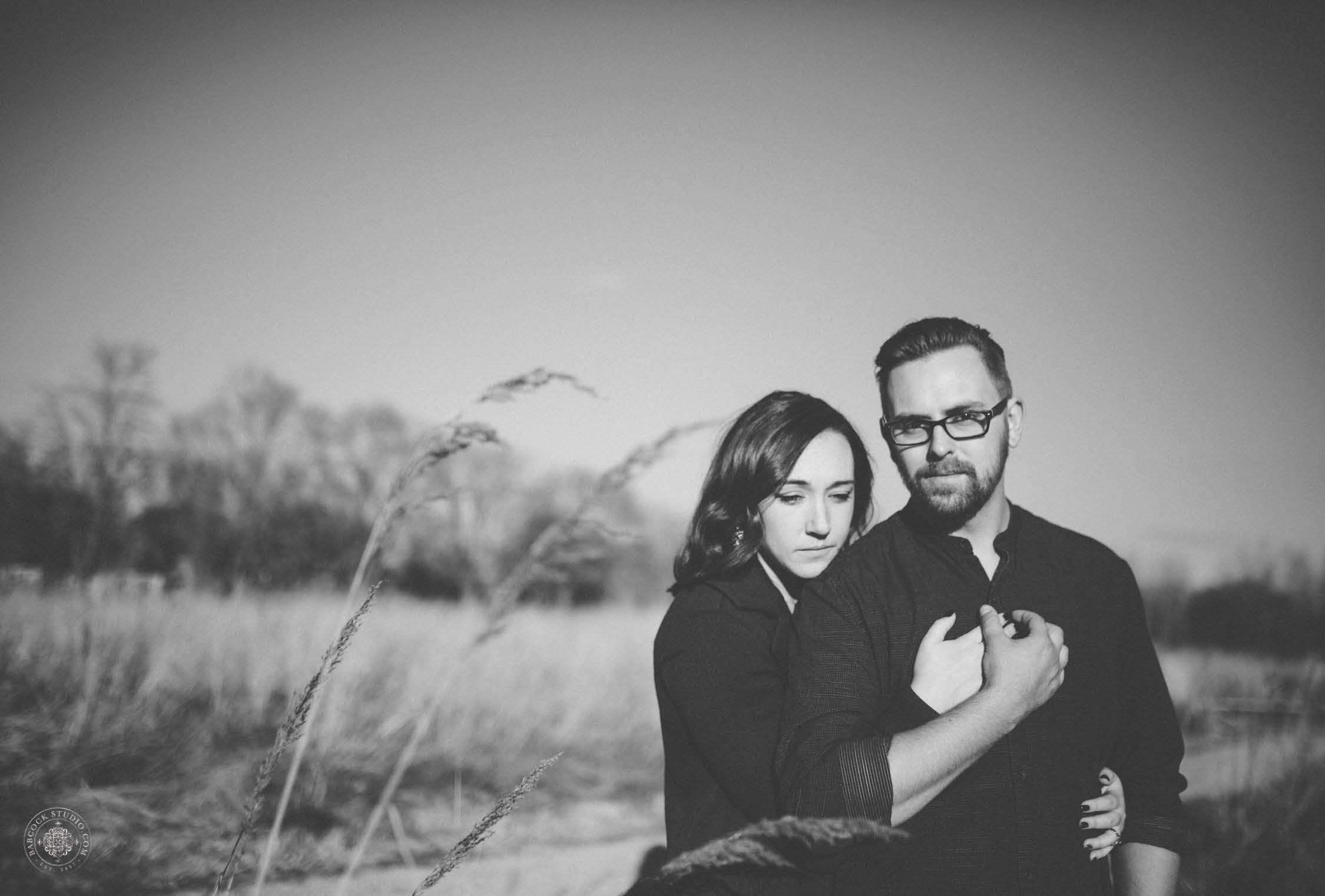 taylor-josh-engagement-photographer-dayton-ohio-9.jpg