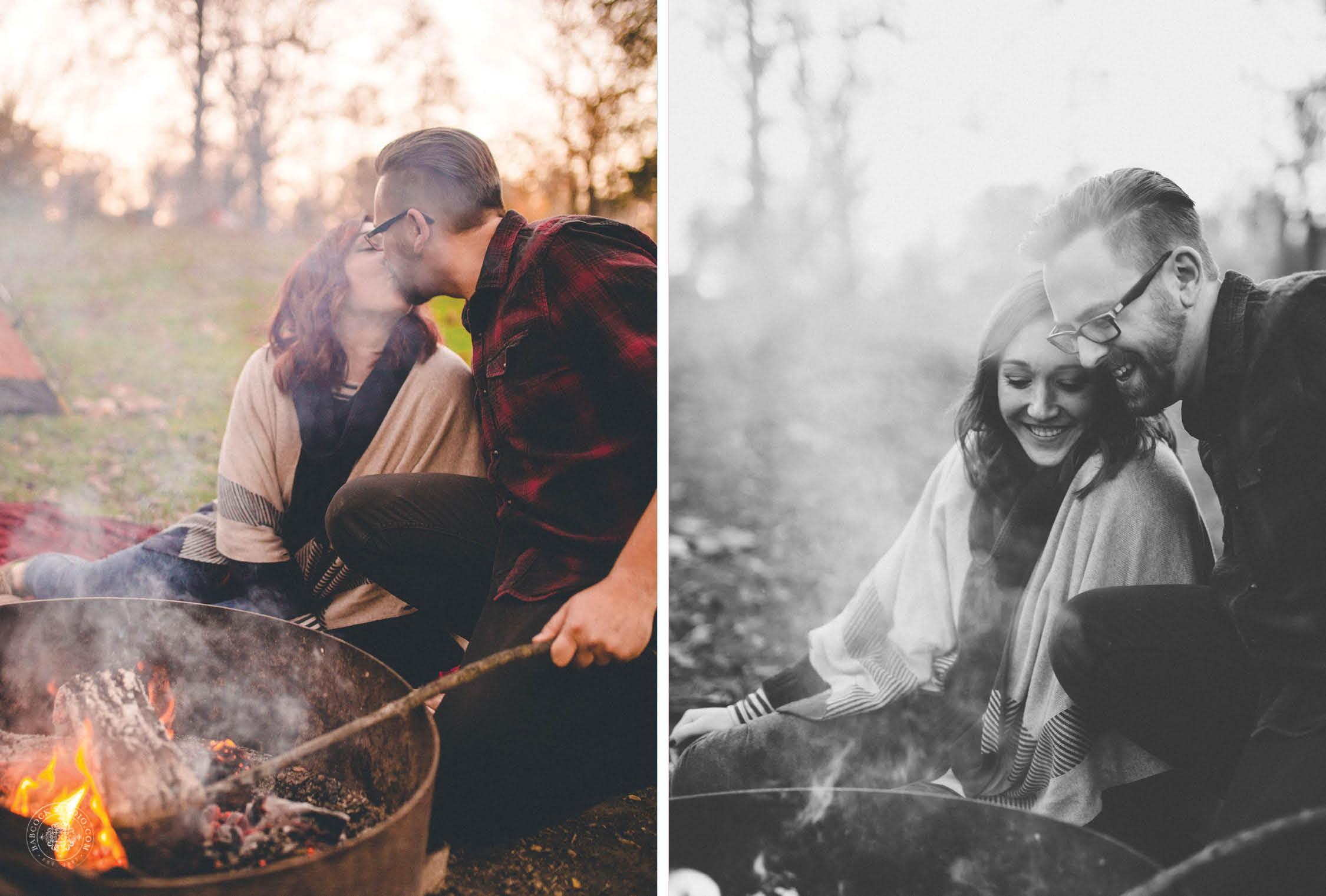 taylor-josh-engagement-photographer-dayton-ohio-14.jpg