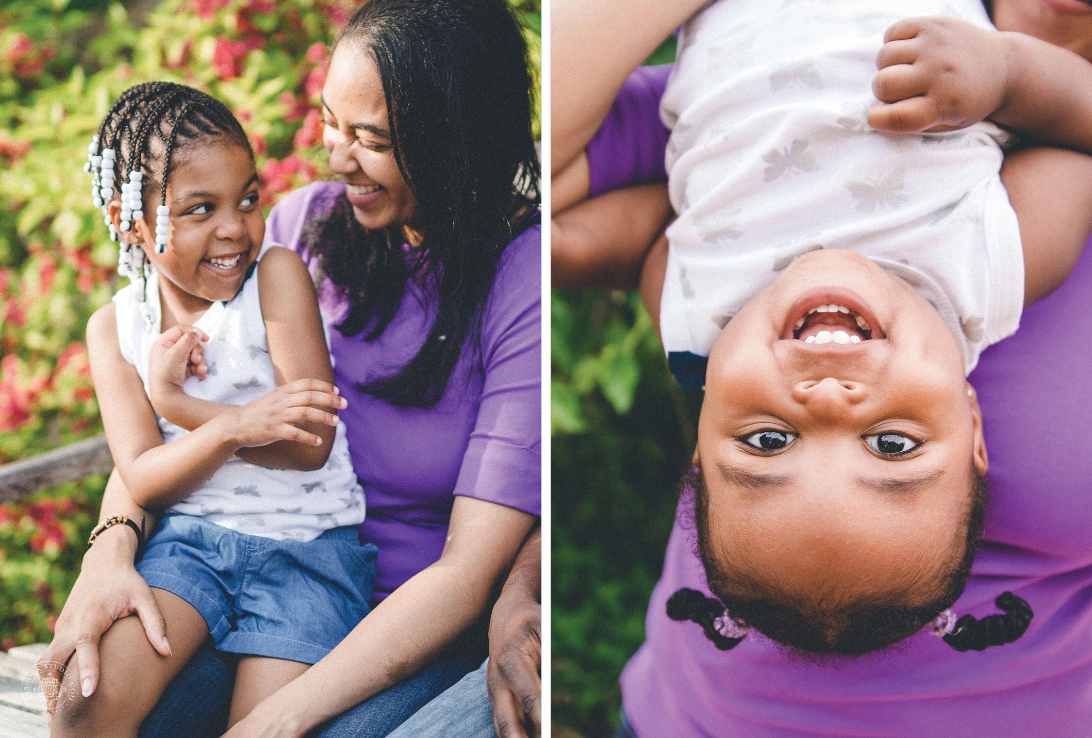 ladd-family-children-photographer-dayton-ohio-3.jpg